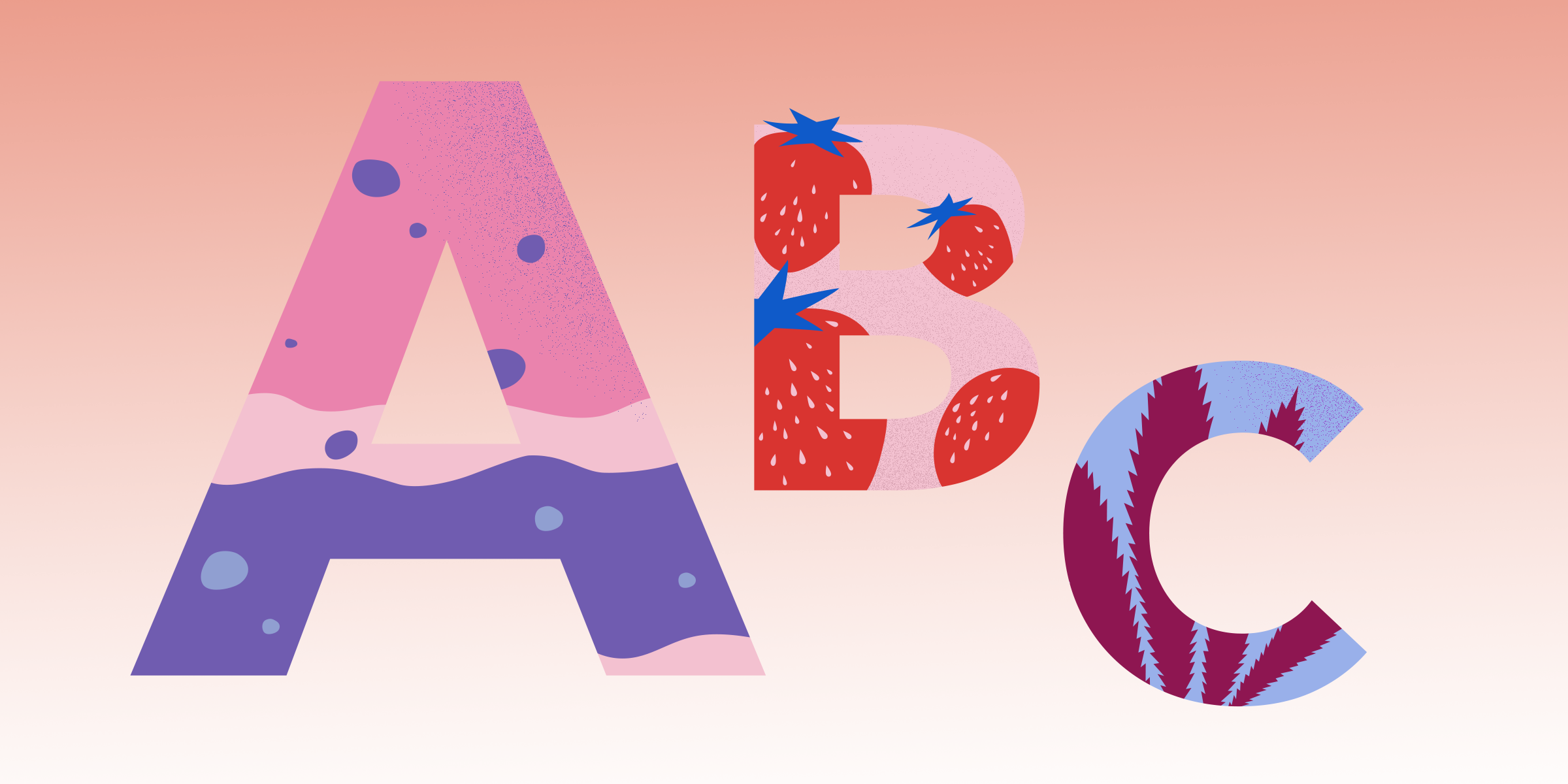 The complete A-to-Z guide to skin care