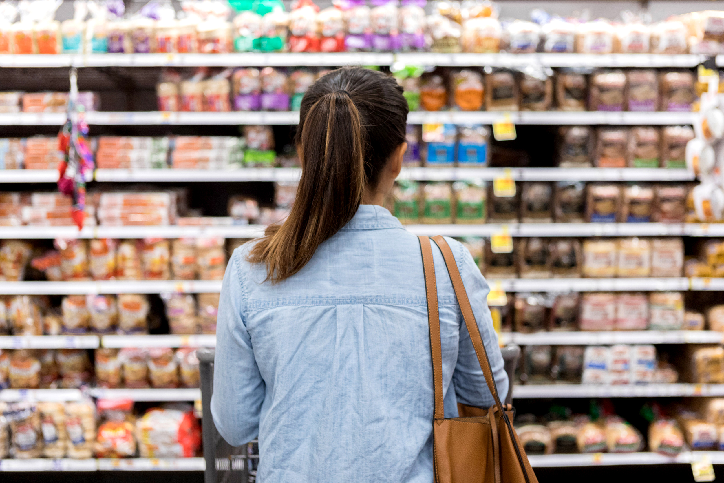 Ultraprocessed-food-leads-to-weight-gain,-study-finds