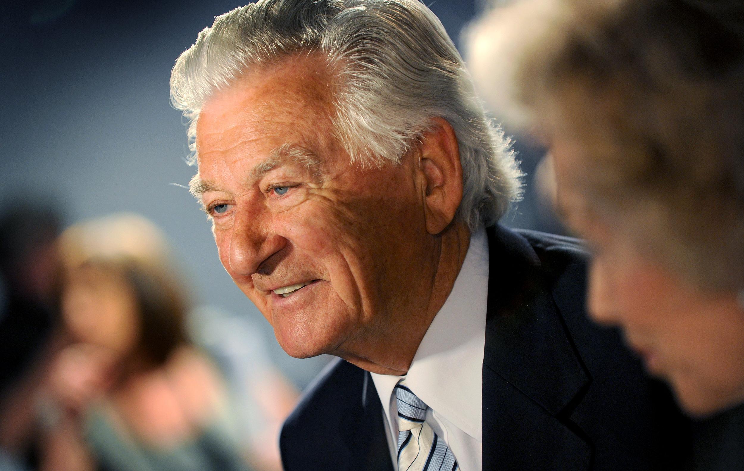 Ex-Australian-Prime-Minister-Bob-Hawke-dies-at-age-89