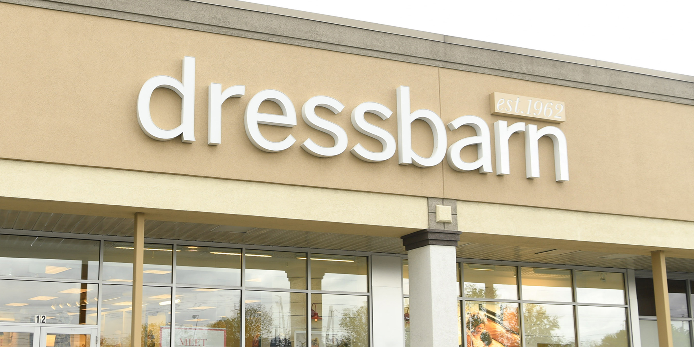 Dressbarn Is Going Out Of Business Will Shut Down All 650 Stores