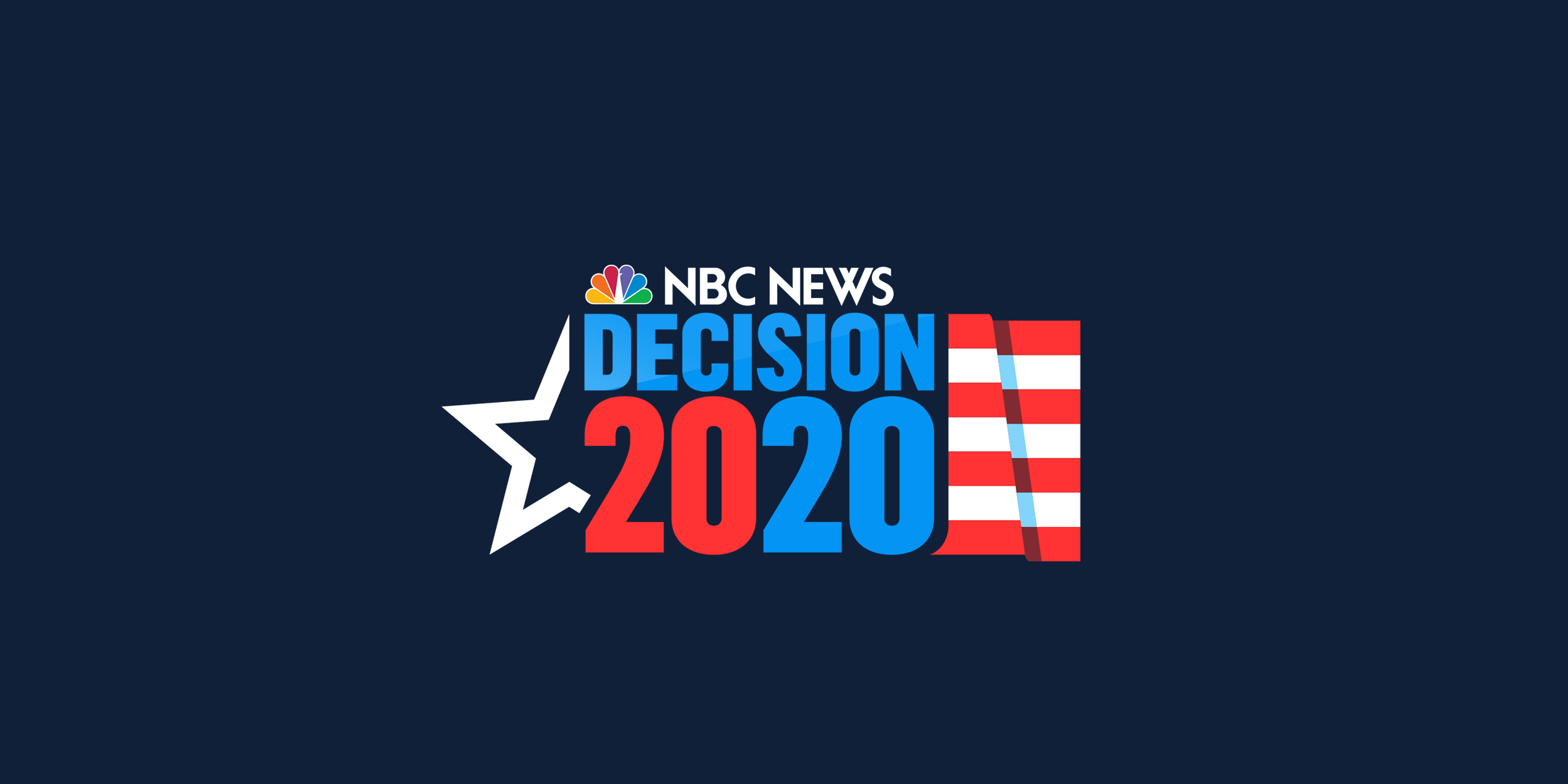 2020 presidential election news polls results more nbc news 2020 presidential election news polls