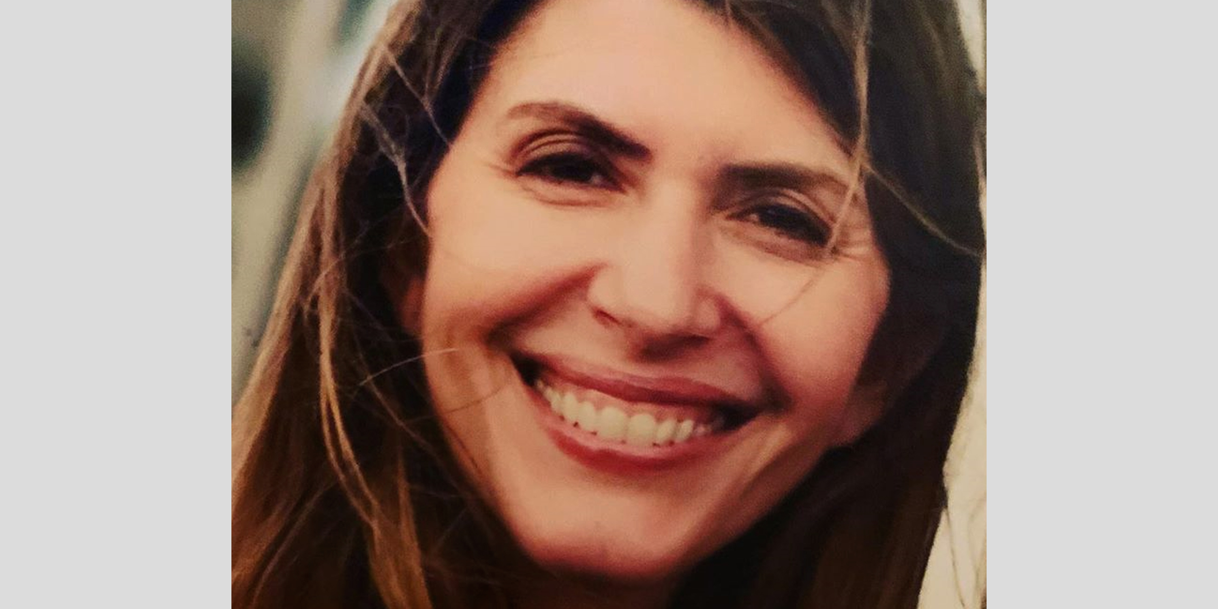 Missing Connecticut woman's blood found on items husband and his