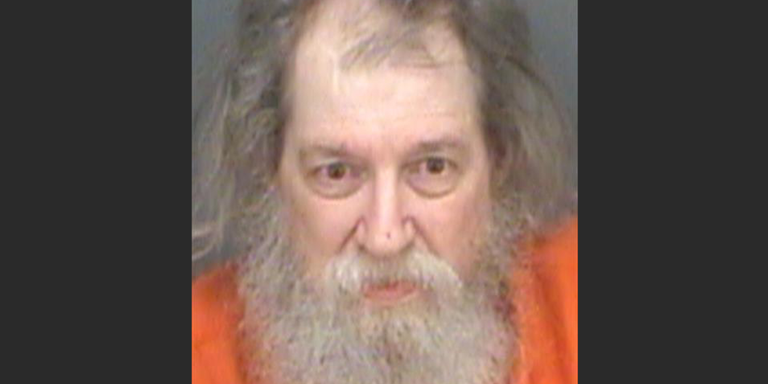 Florida Army veteran allegedly planted bomb at VA hospital, had another at home