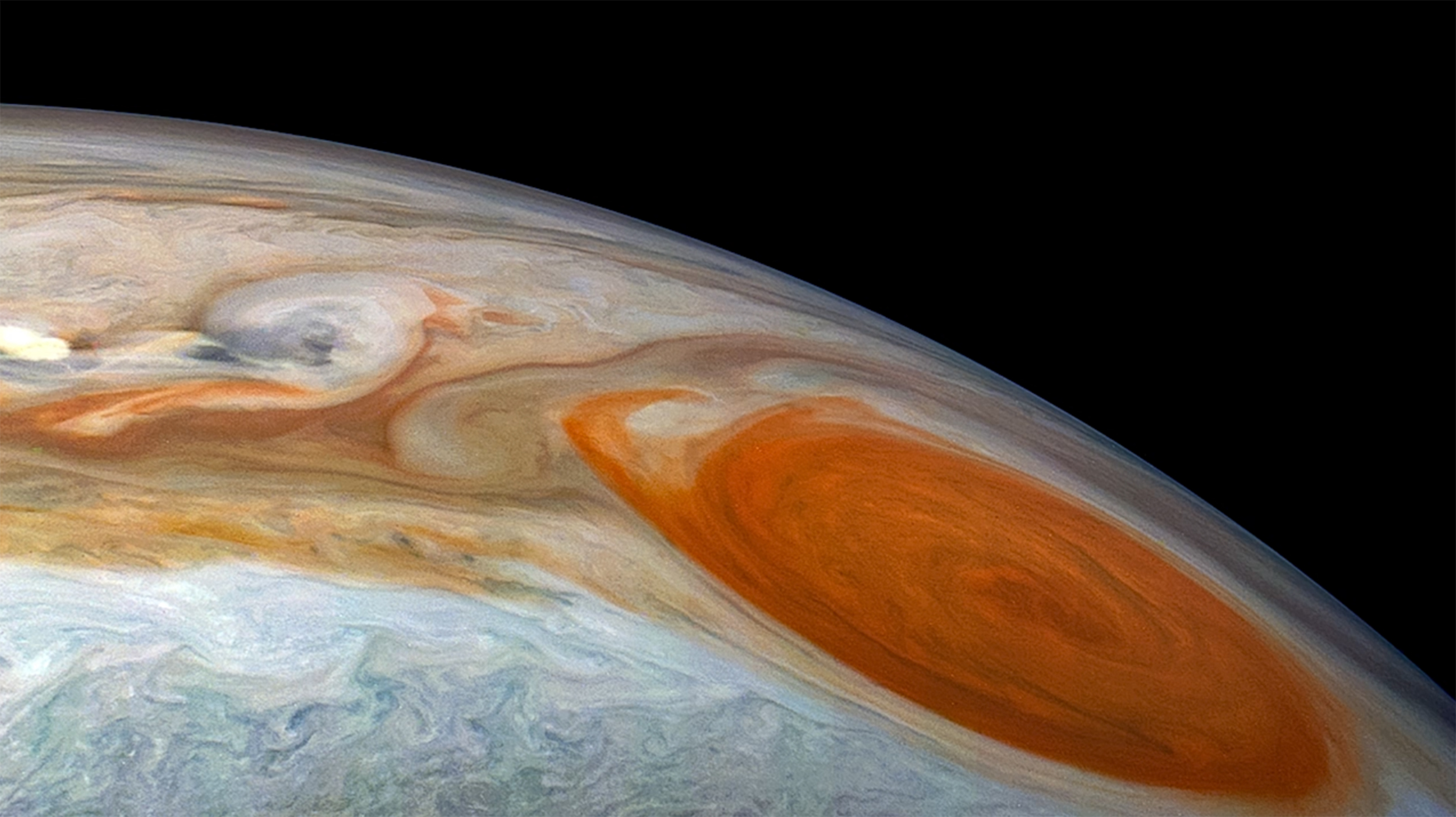 Jupiter will be at its biggest and brightest next week. Here's how to get a  good look.