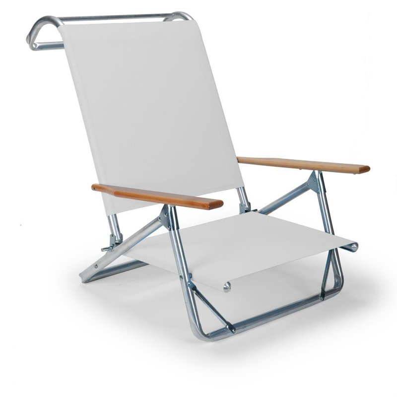 Brilliant Perigold Cjindustries Chair Design For Home Cjindustriesco