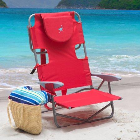 Peachy Jet Cjindustries Chair Design For Home Cjindustriesco