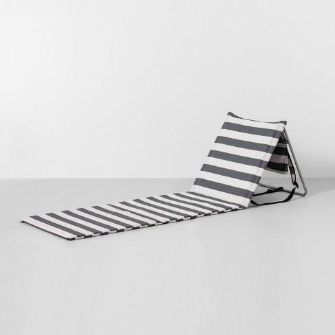 Peachy Target Machost Co Dining Chair Design Ideas Machostcouk