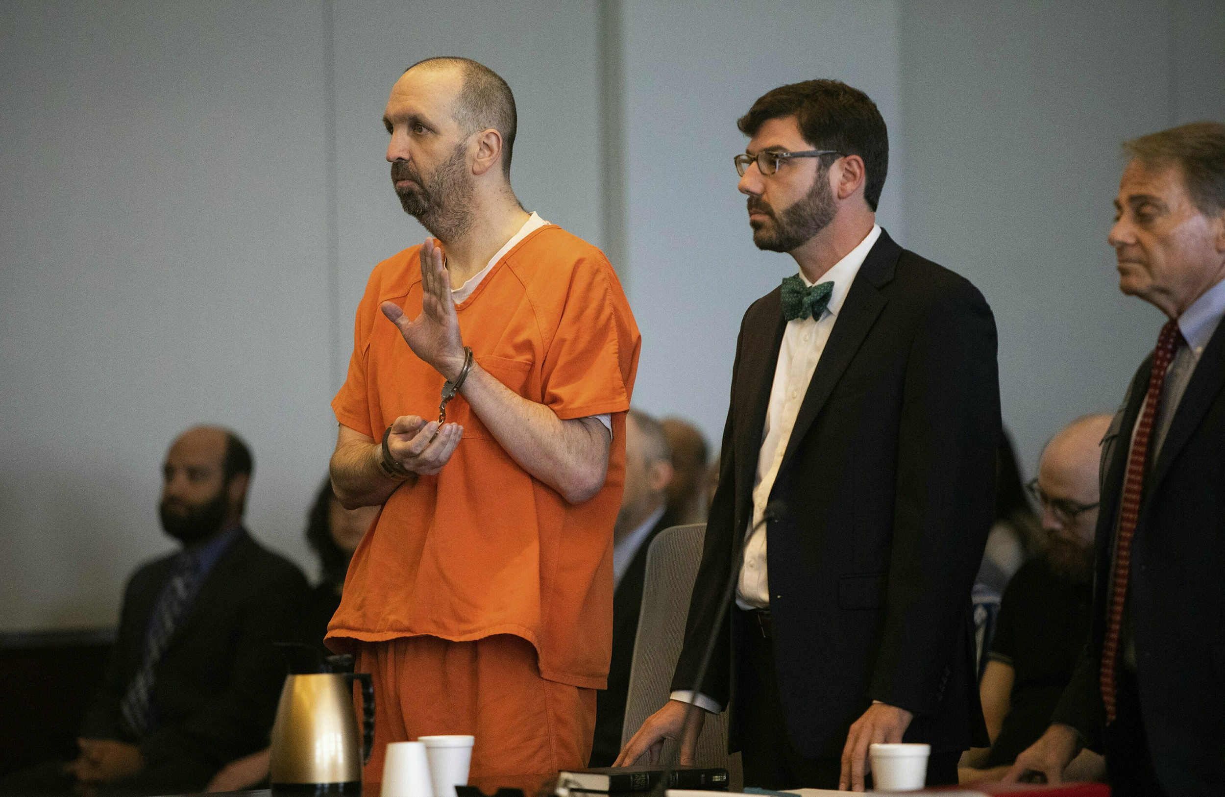 Man-sentenced-to-three-life-terms-without-parole-for-killing-three-Muslims