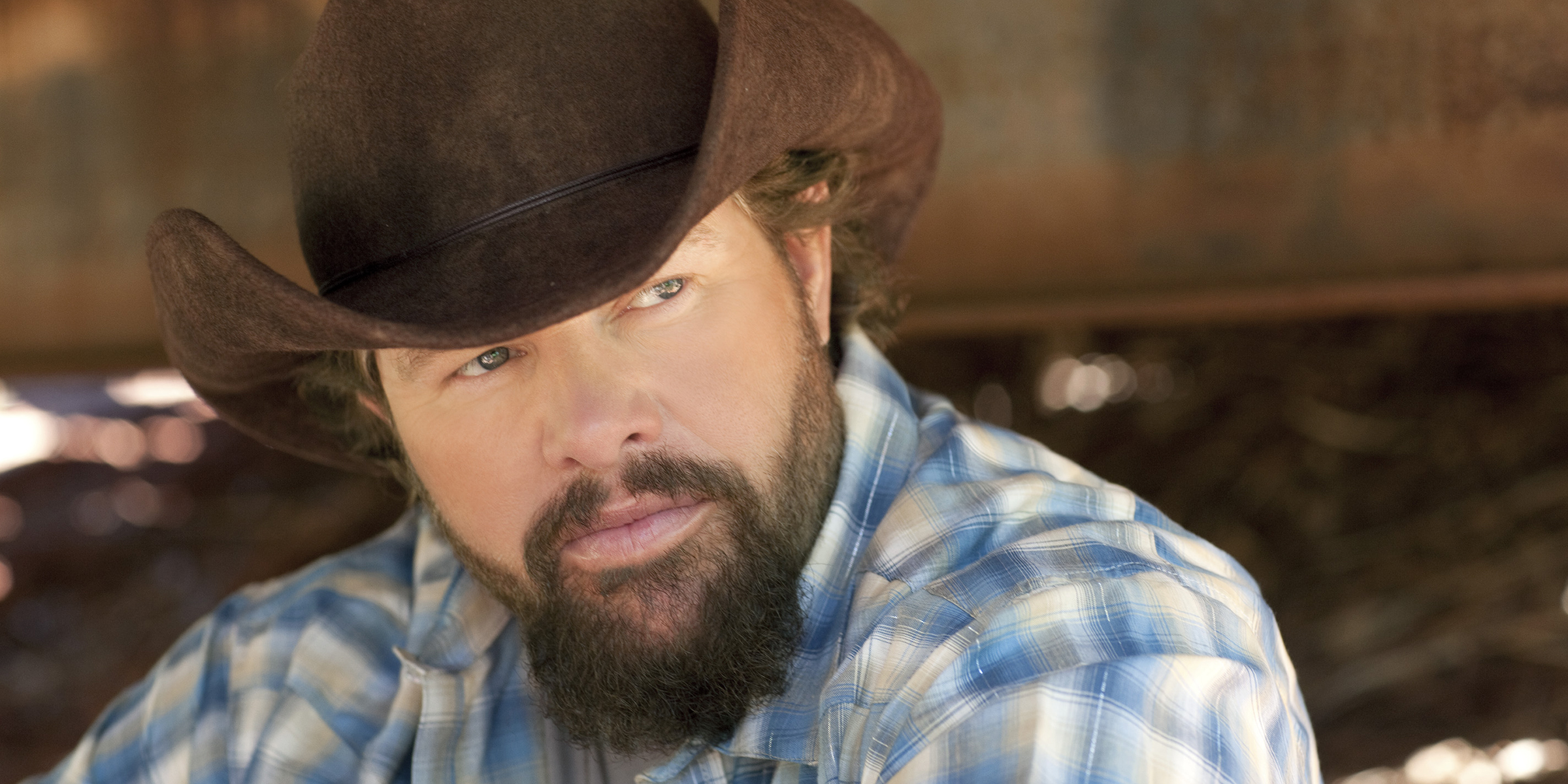 Toby Keith Today Show 2019 Summer concert: What you need to know