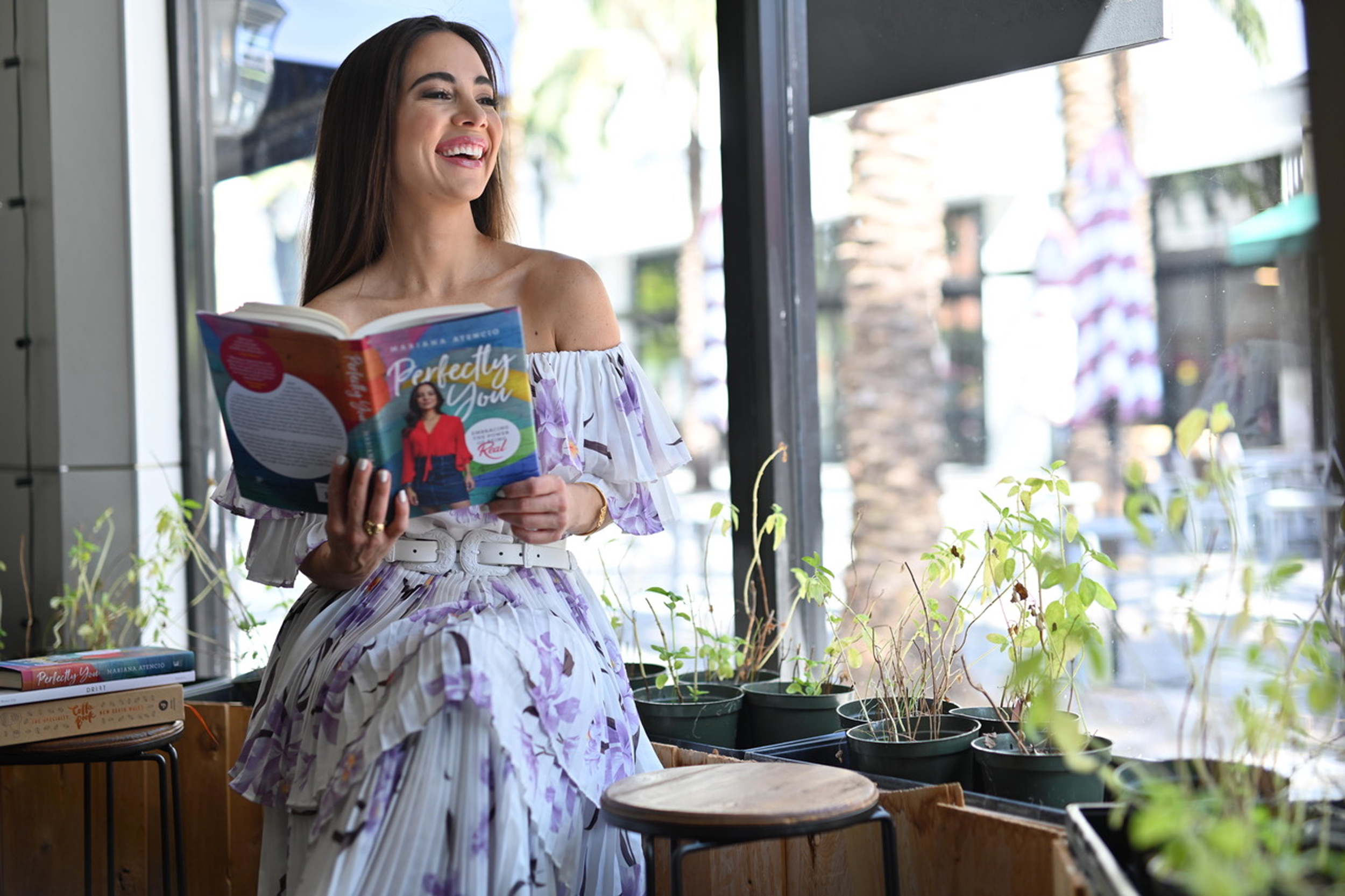 From-rejection-to-growth,-journalist-Mariana-Atencio-tells-all-in-'Perfectly-You'