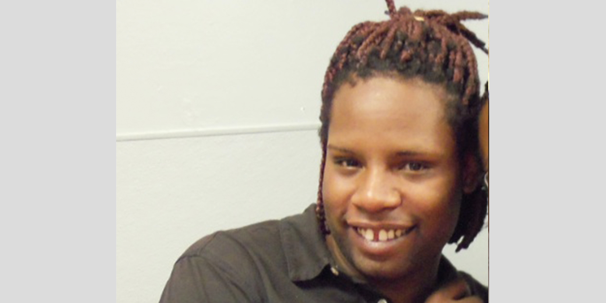 Police investigate 11th murder of a black transgender woman