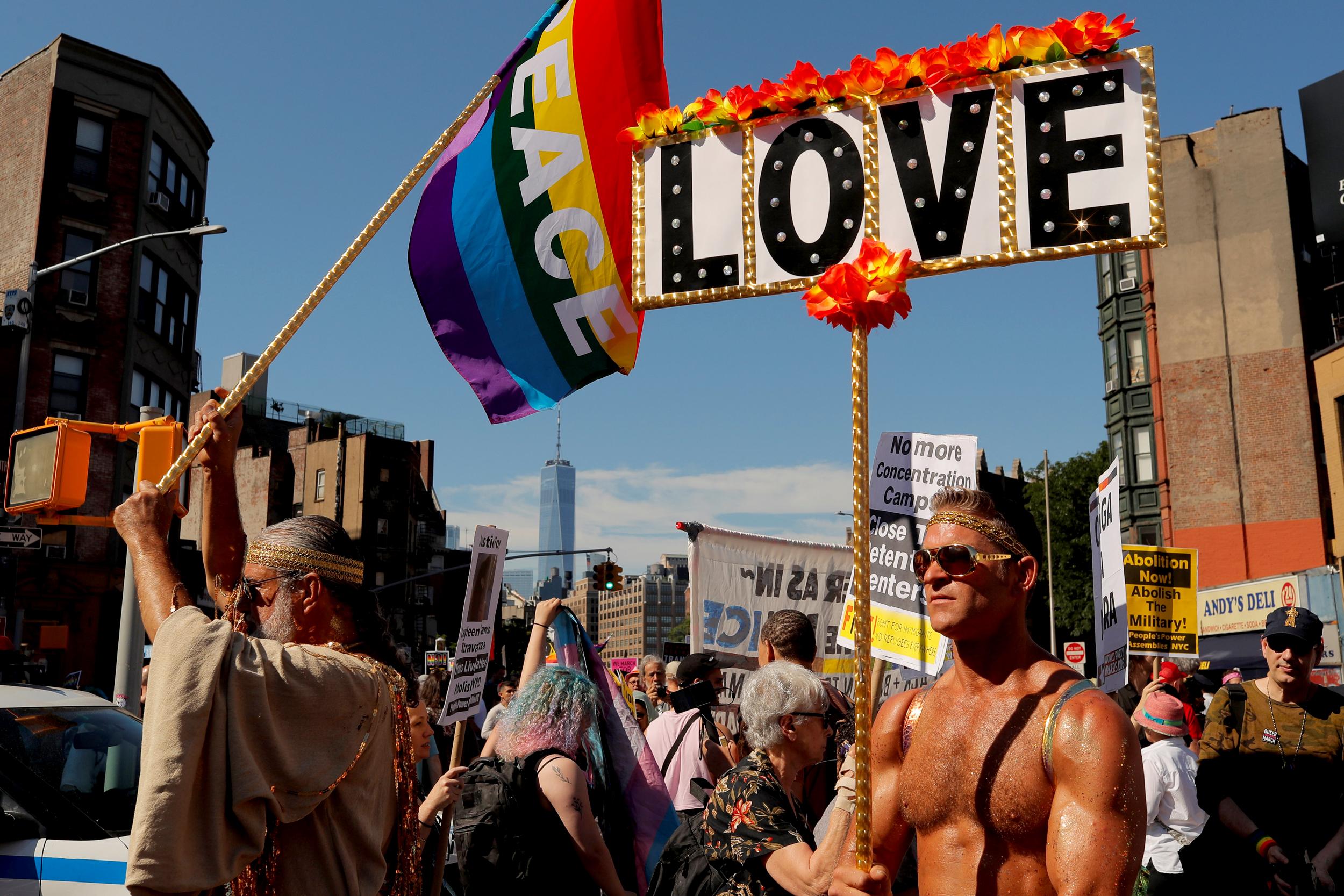 ss-190630-new-york-pride-parade-1_e66126