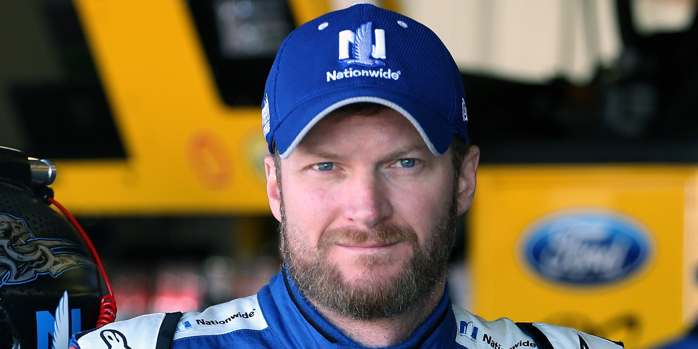 New details emerge in Dale Earnhardt Jr.'s plane crash