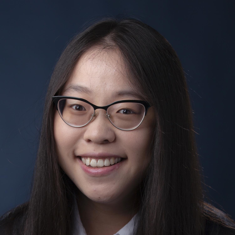 Image: Jiachuan Wu