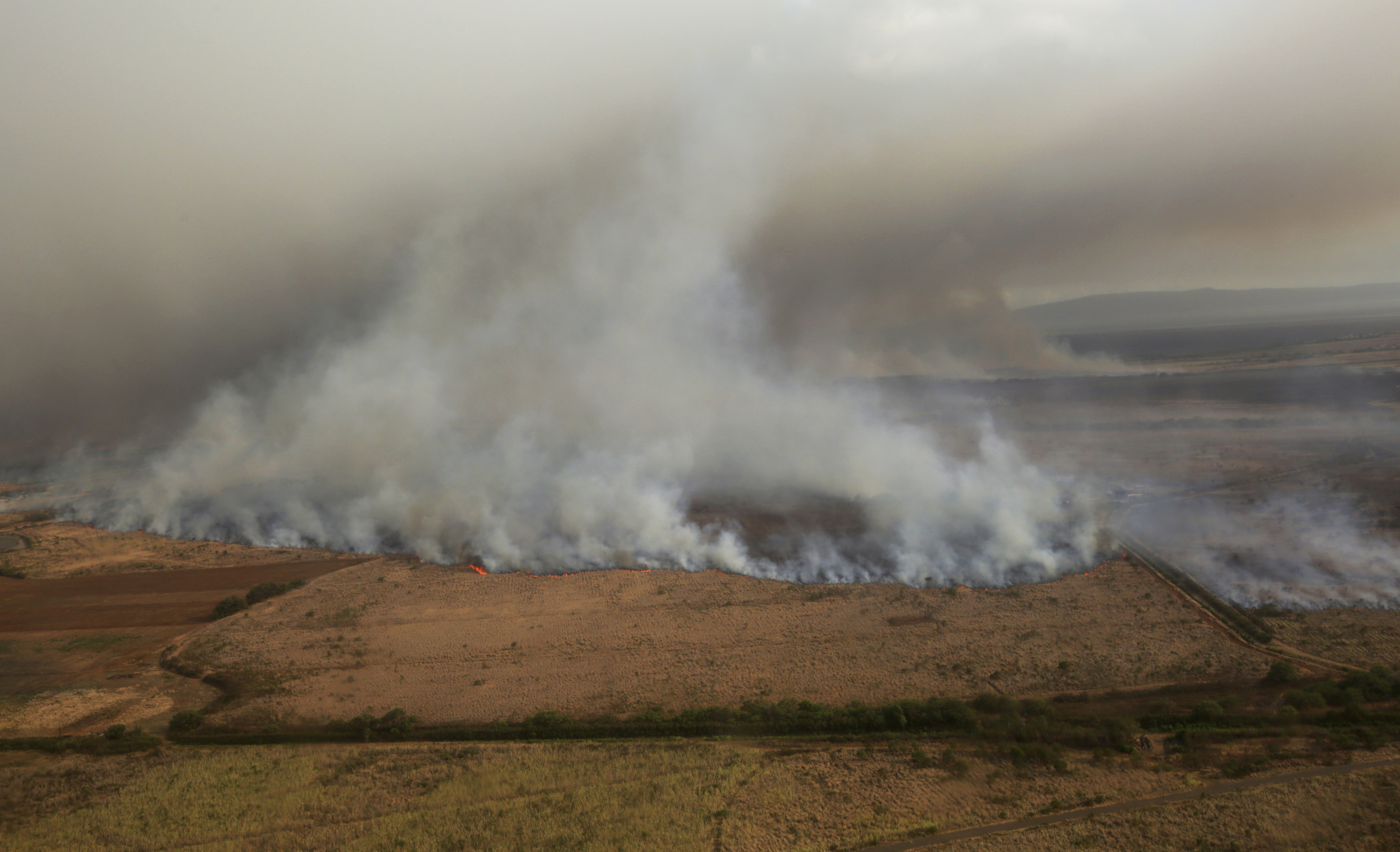 "Image result for "" MAUI"" FIRE, , News, , video ""JULY 13, 2019"", -interalex"
