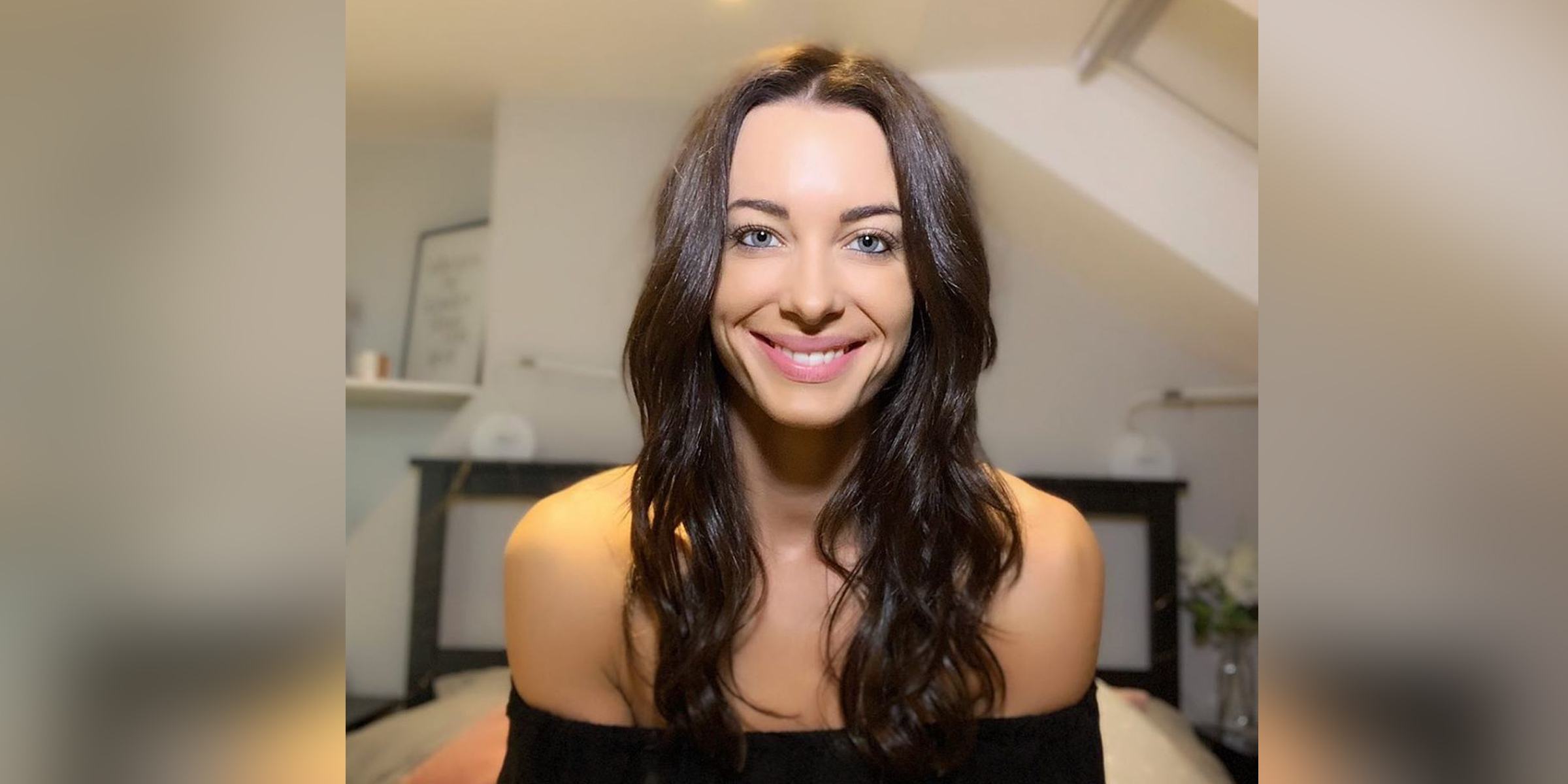 YouTube star Emily Hartridge dies in scooter accident at age 35