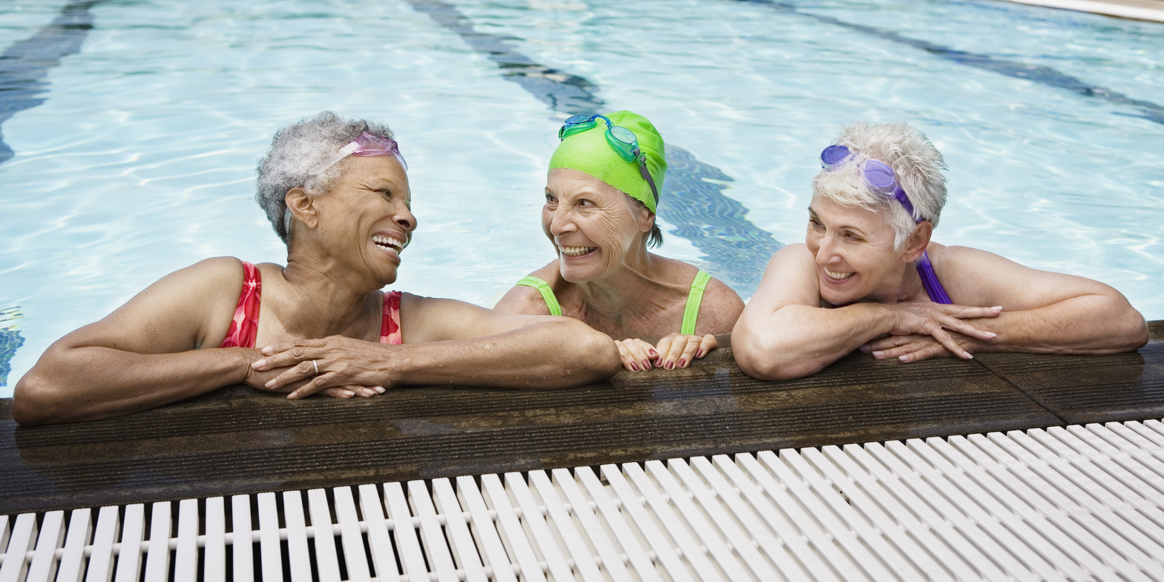 Can you prevent Alzheimer's? 5 lifestyle behaviors that may help