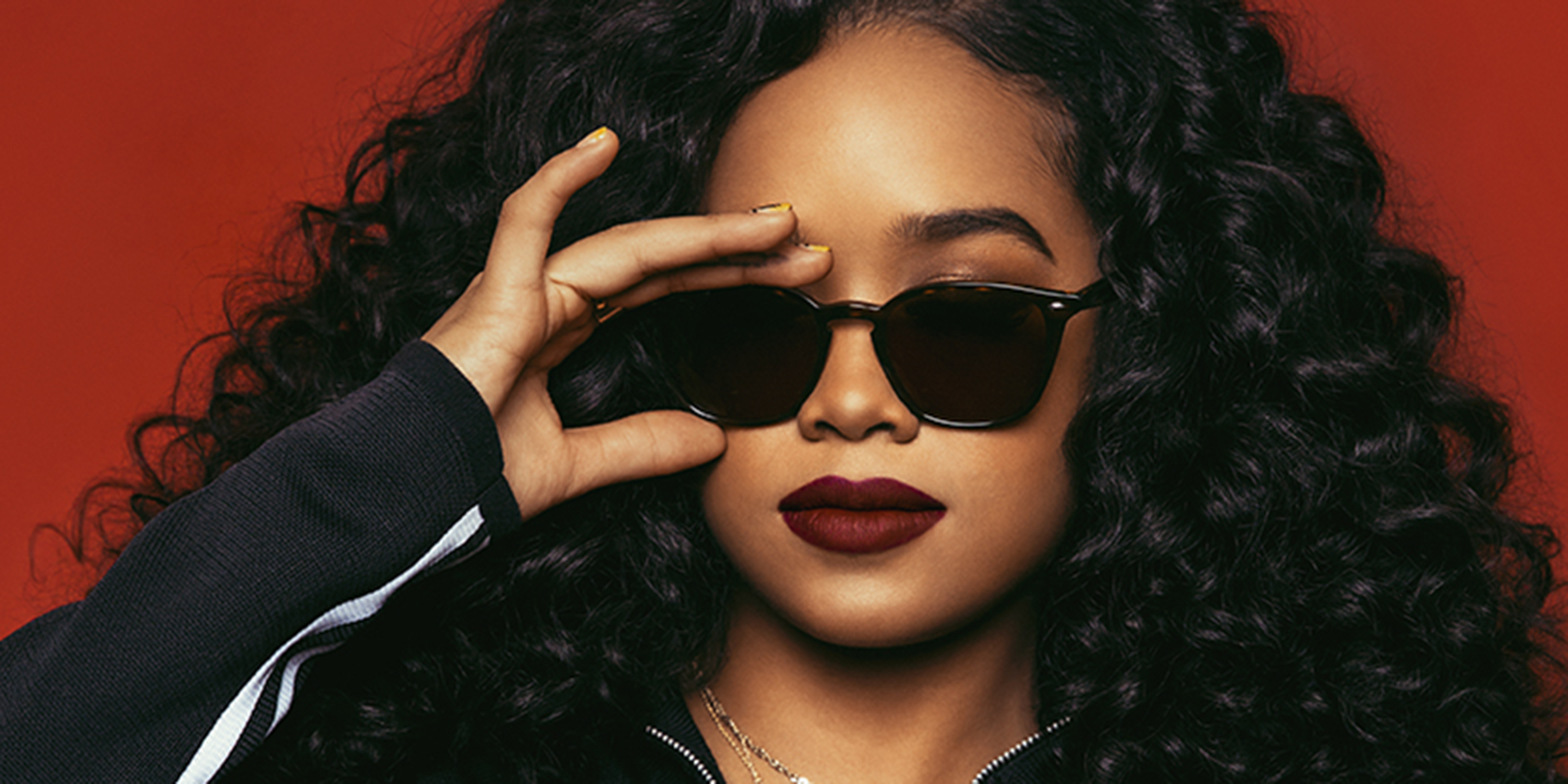 H.E.R. 2019 Today Show Summer concert: What you need to know