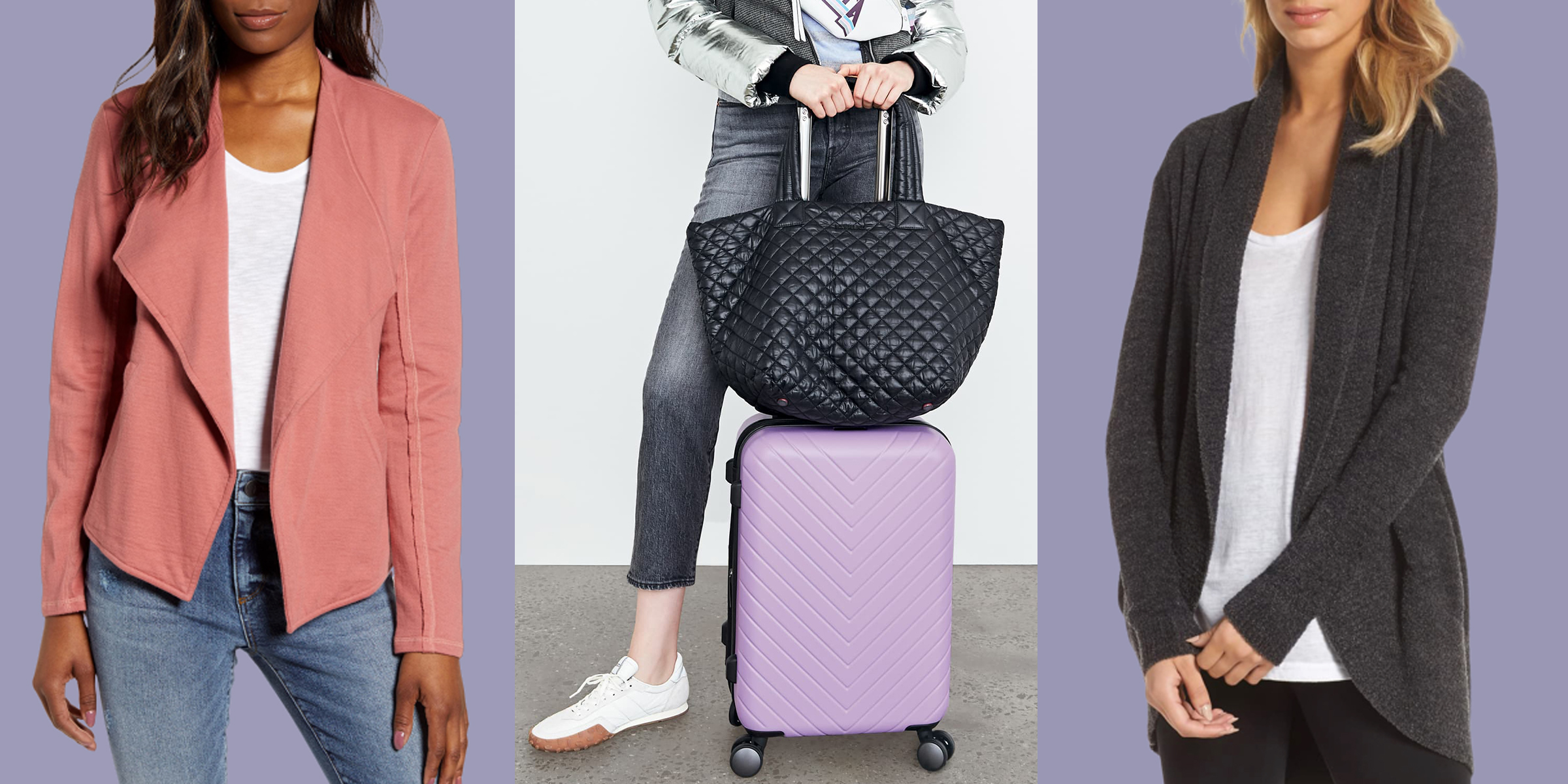 7d4a4a975 Nordstrom Anniversary Sale: The best sale items and our favorite picks