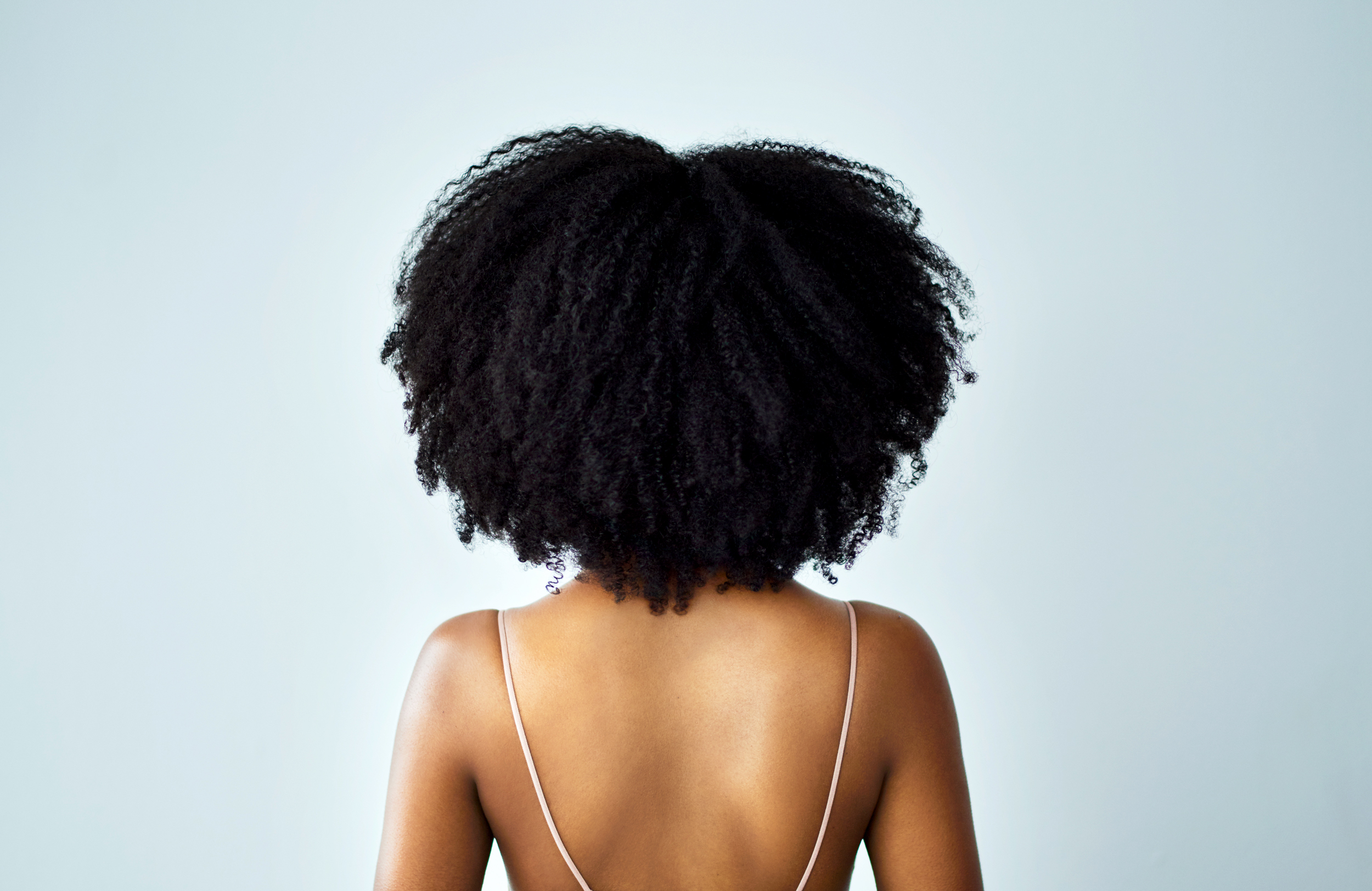Stupendous New York Is Second State To Ban Discrimination Based On Natural Natural Hairstyles Runnerswayorg