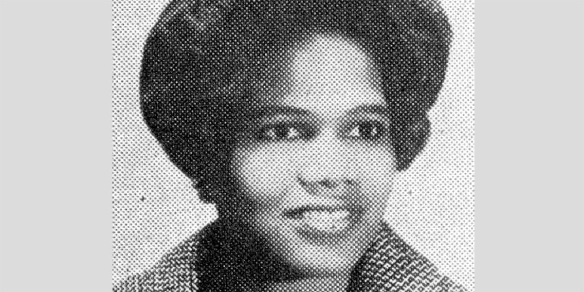 Edith Jones, who integrated southern medical schools, dies