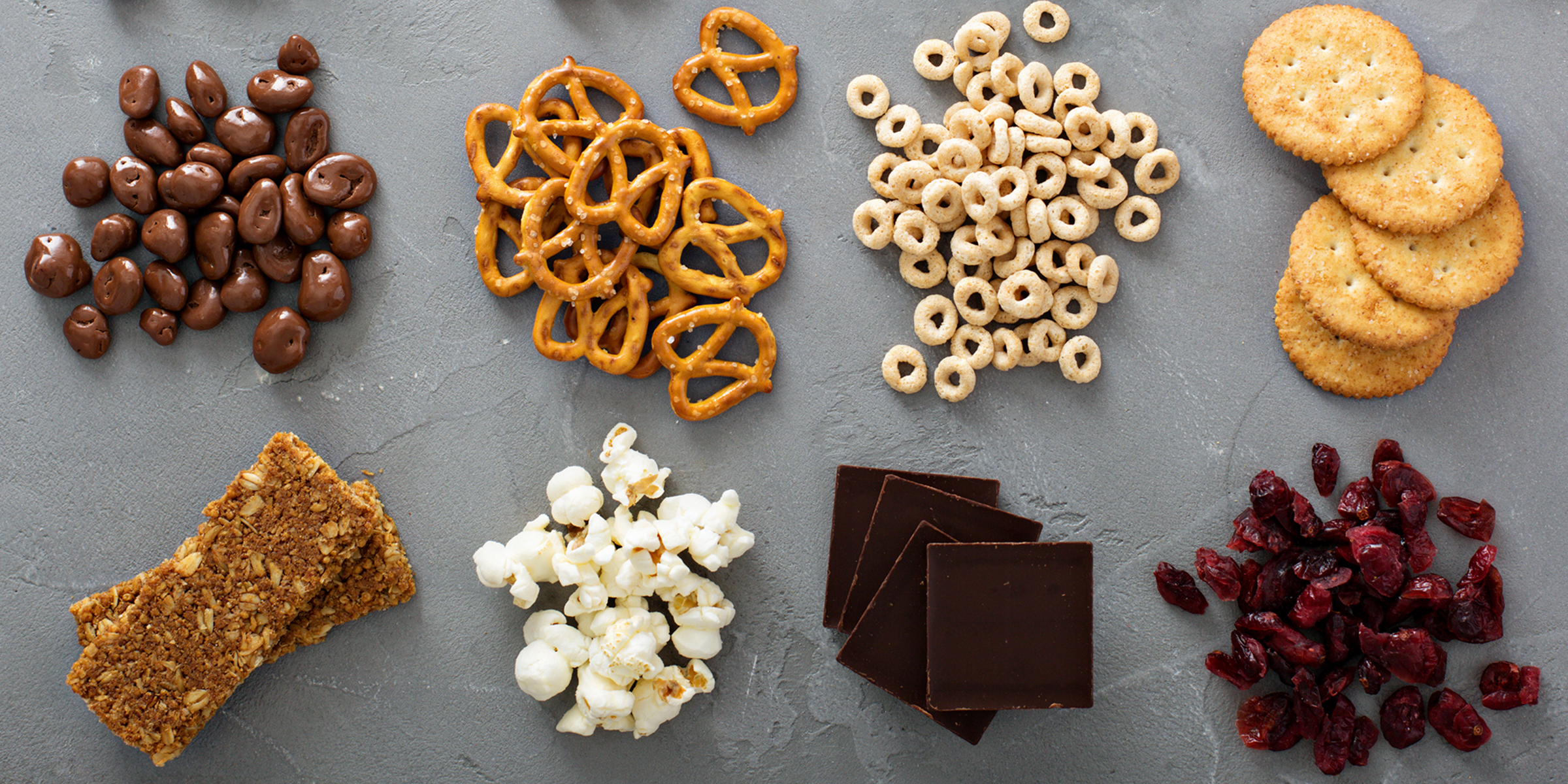 Image result for snacks