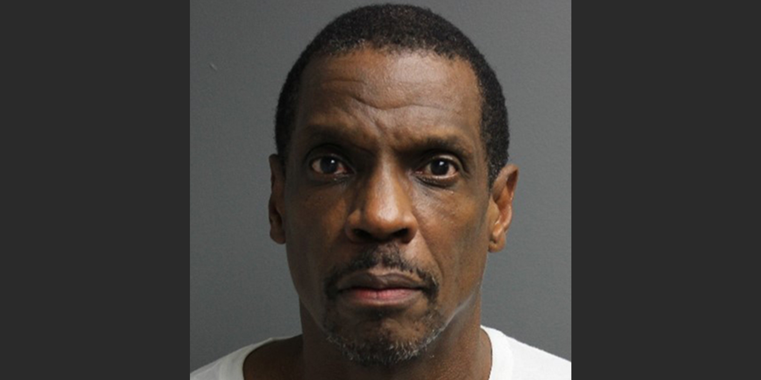 Mets great Dwight Gooden arrested for second time in 6 weeks