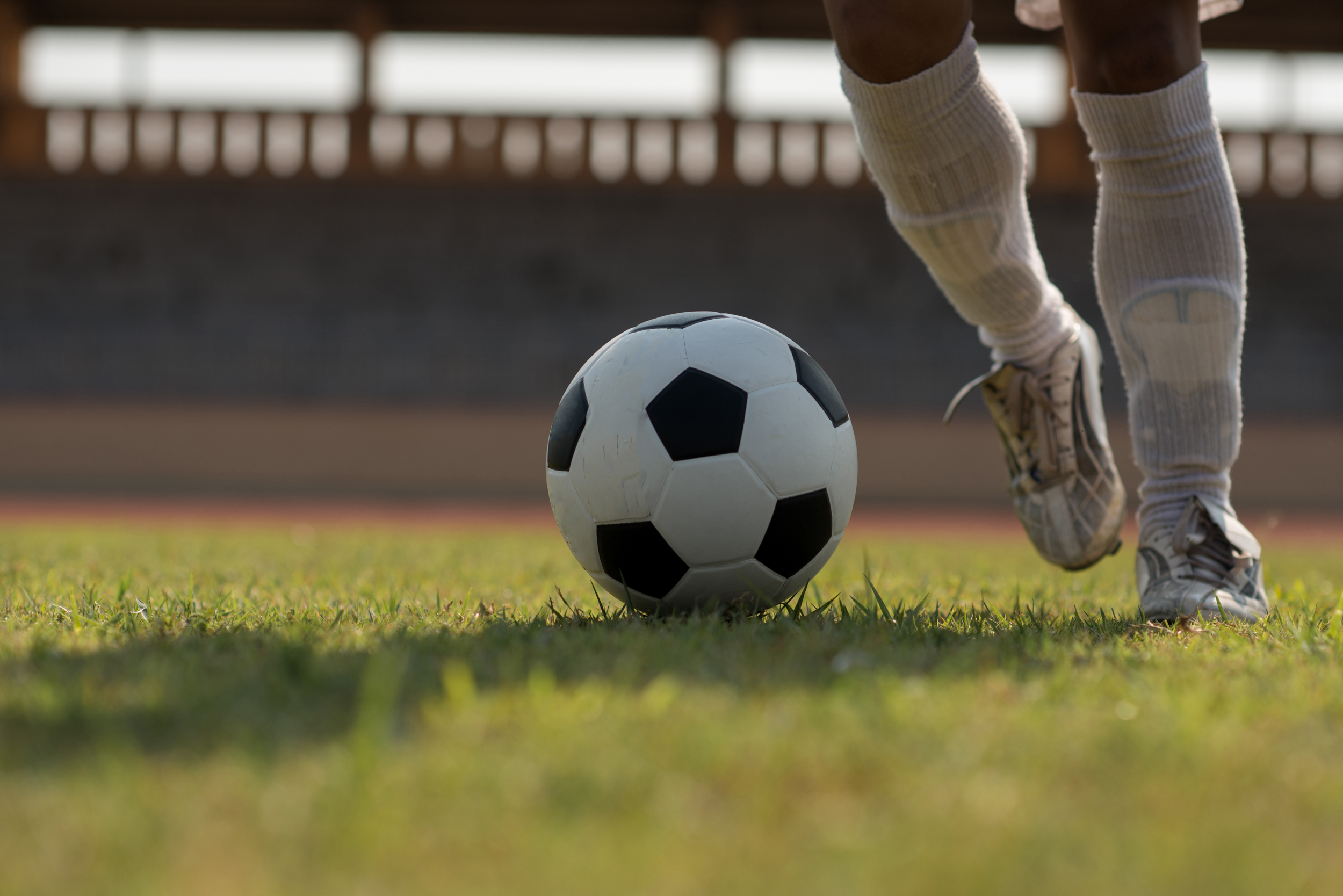 'I thought I was stronger': Anonymous 'Gay Footballer' deletes Twitter account