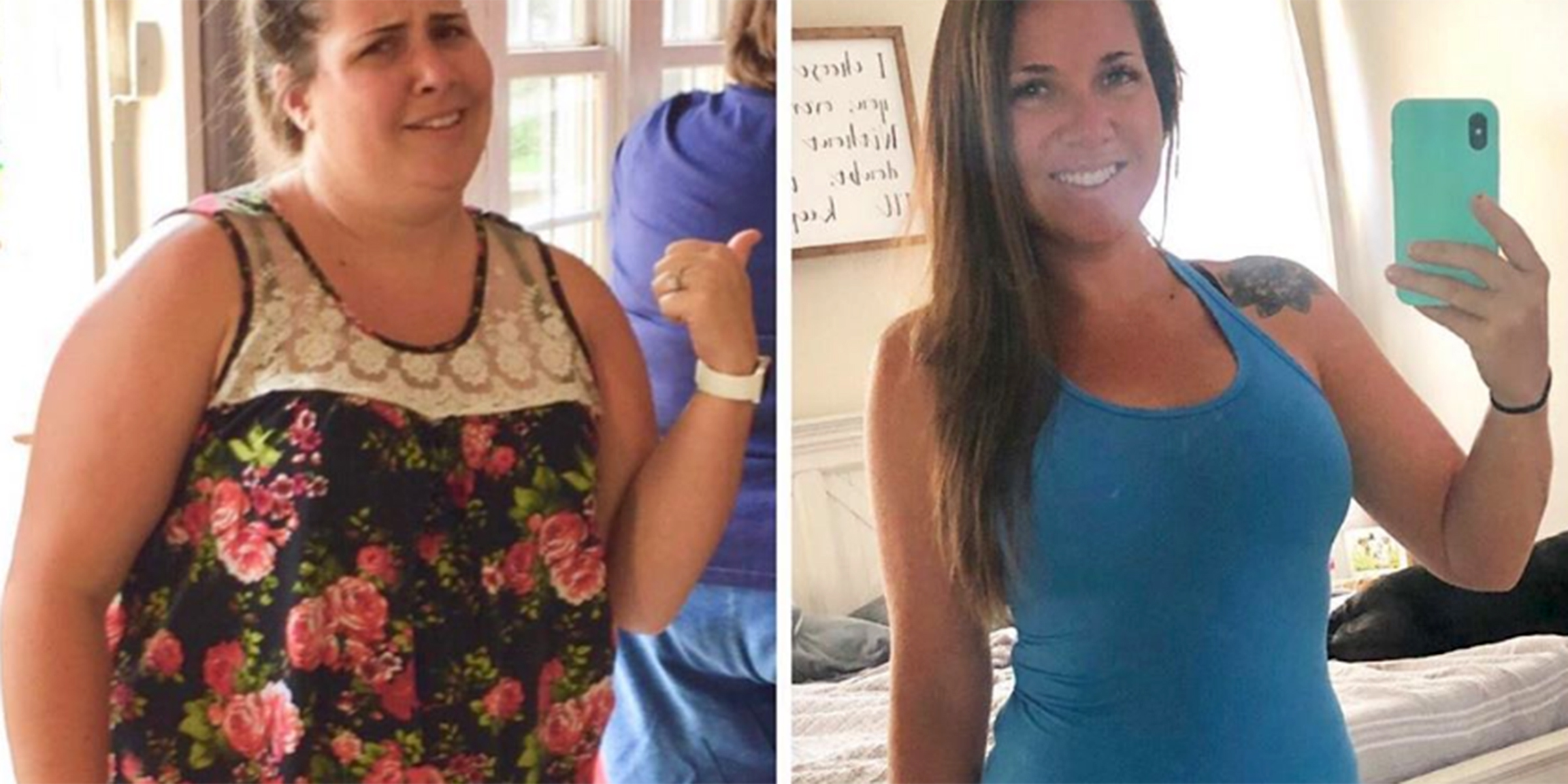 Pounds on keto losing 100 💄 Keto And