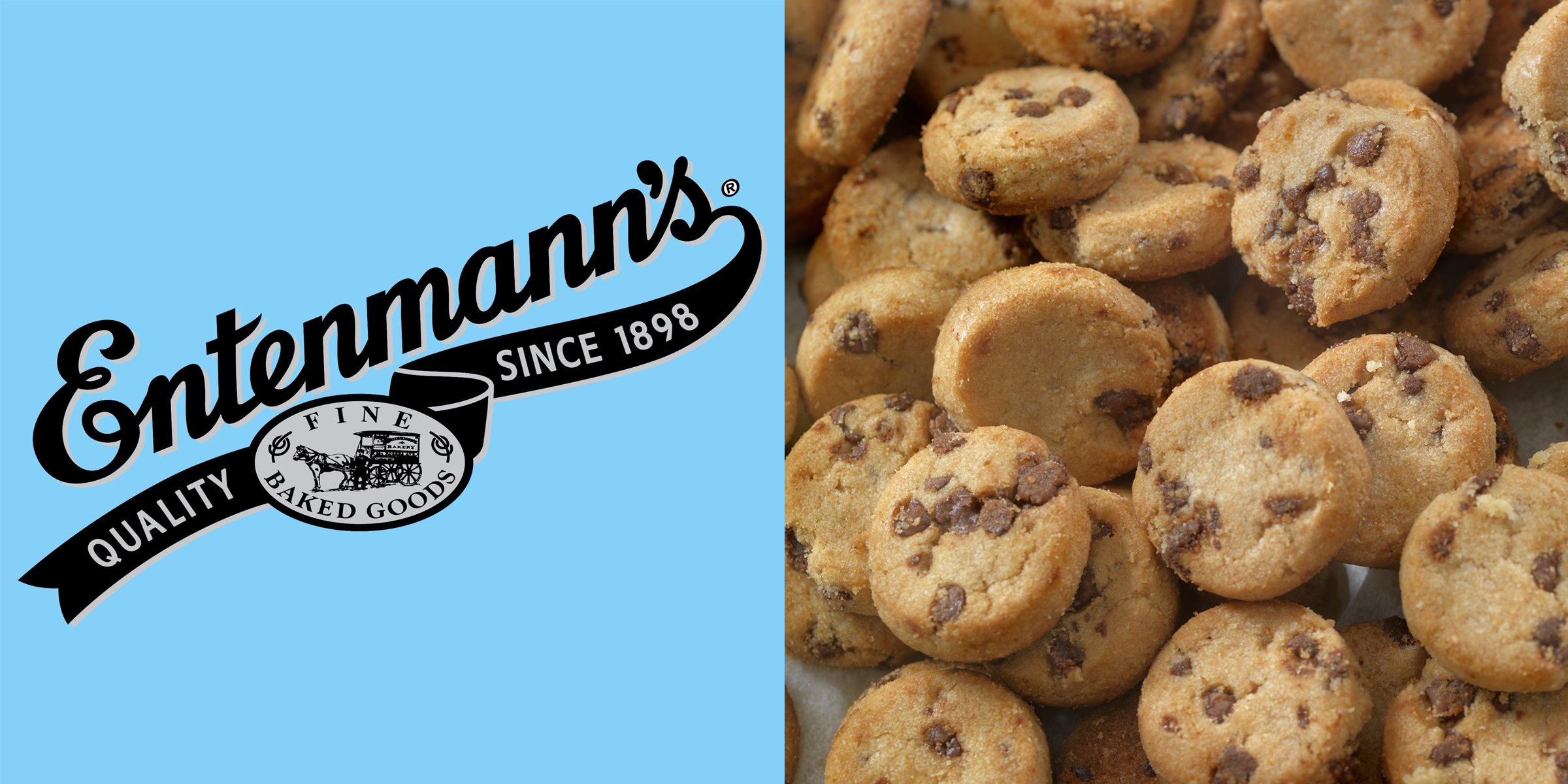 Entenmann's cookies recalled in 37 states — here's what you need to know
