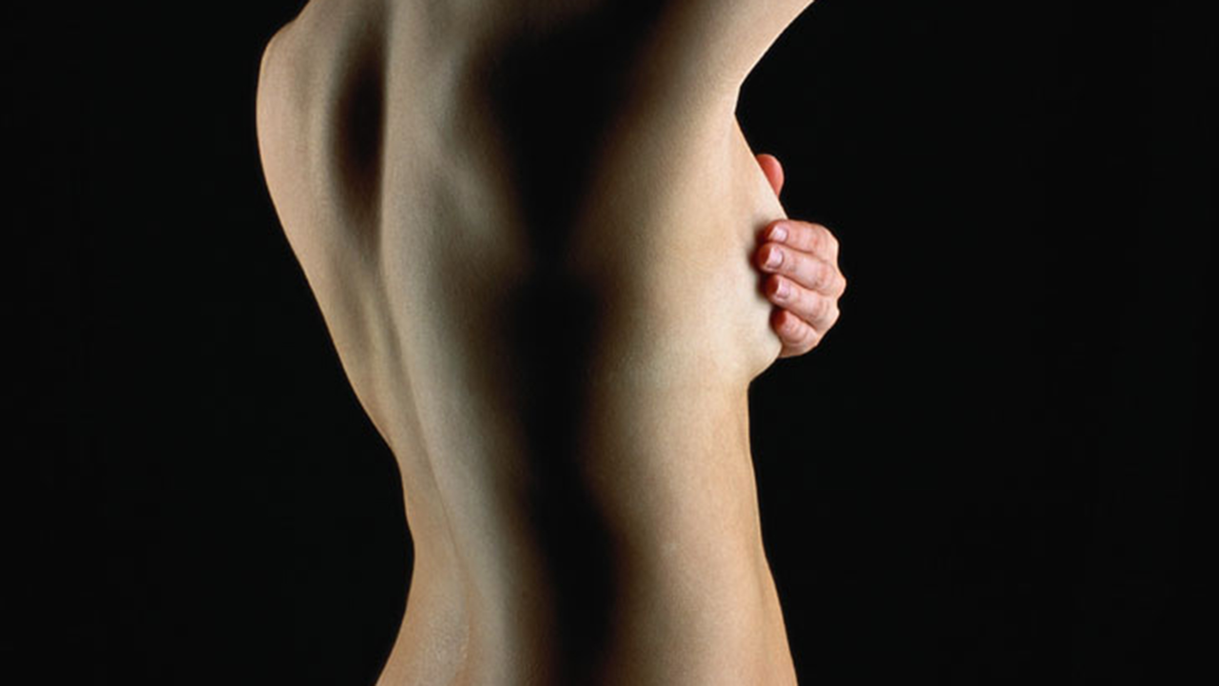 What Is Fibroadenoma Symptoms Treatment Cause Of Benign Breast