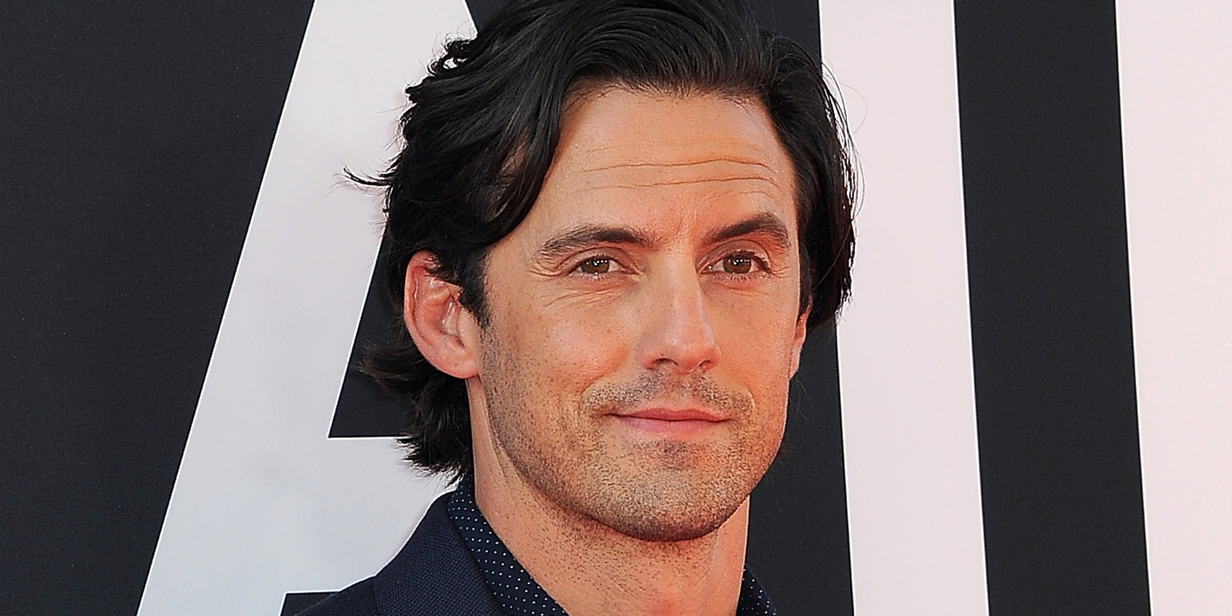 Milo Ventimiglia reveals he was told he was too old to play Batman
