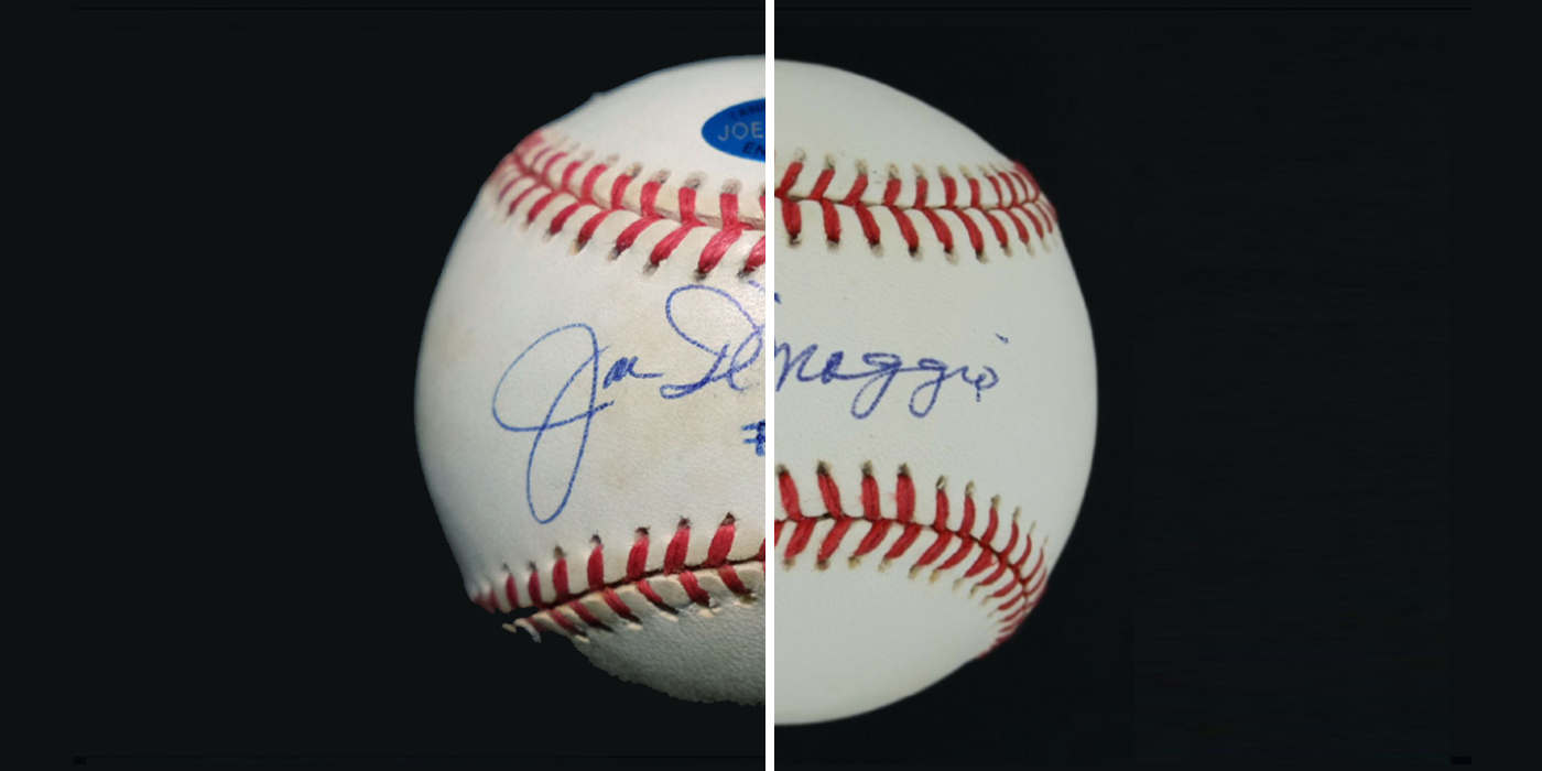 Foul Ball Did A Nj Man Get Duped Into Buying 100k In Bogus