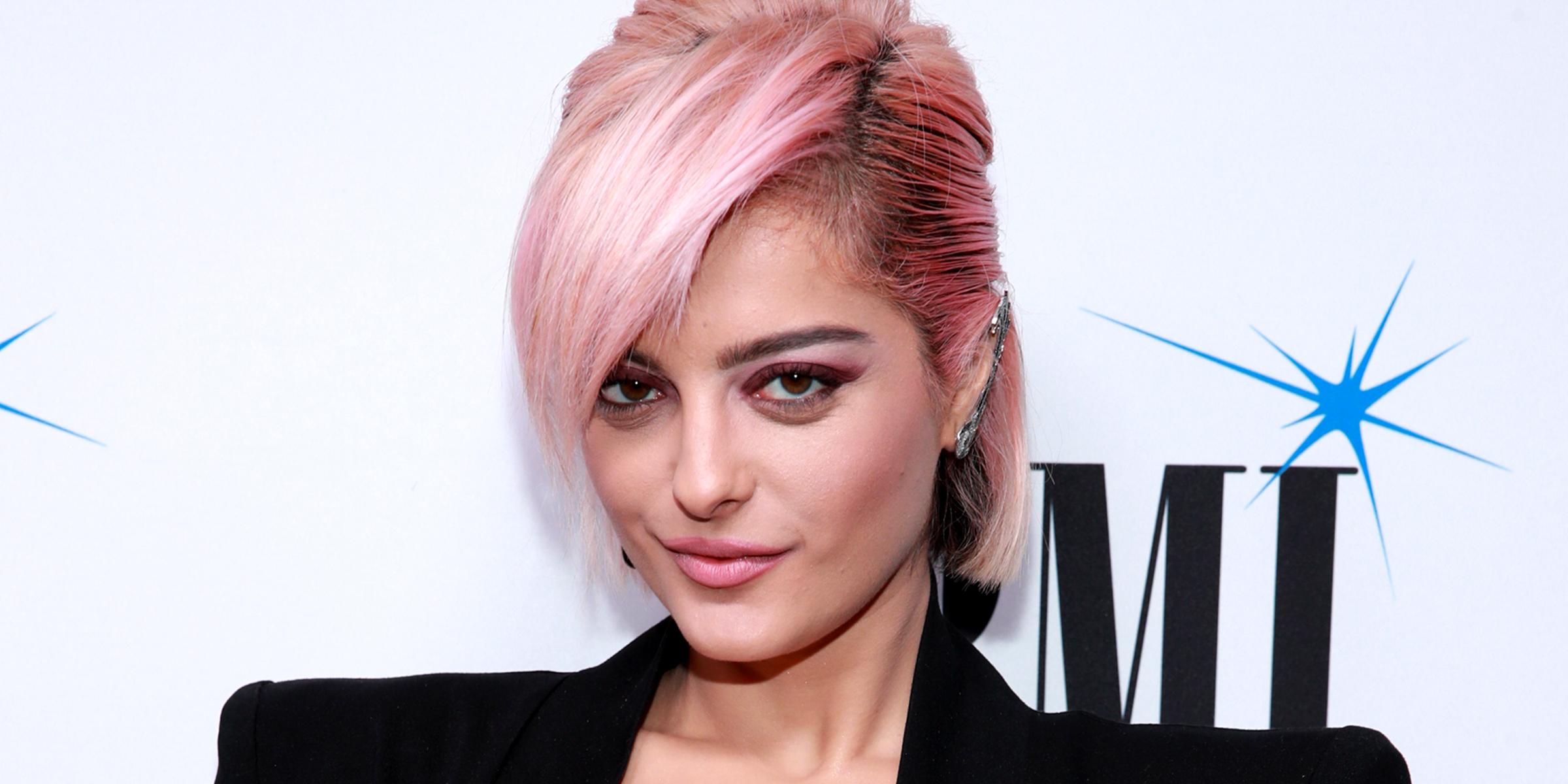 Rexha sexy bebe 41 Hottest