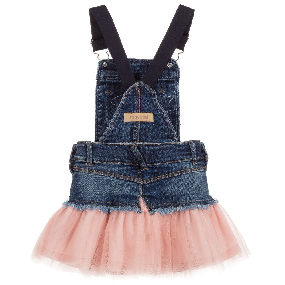 Back To School Outfit Ideas For Elementary Middle High School