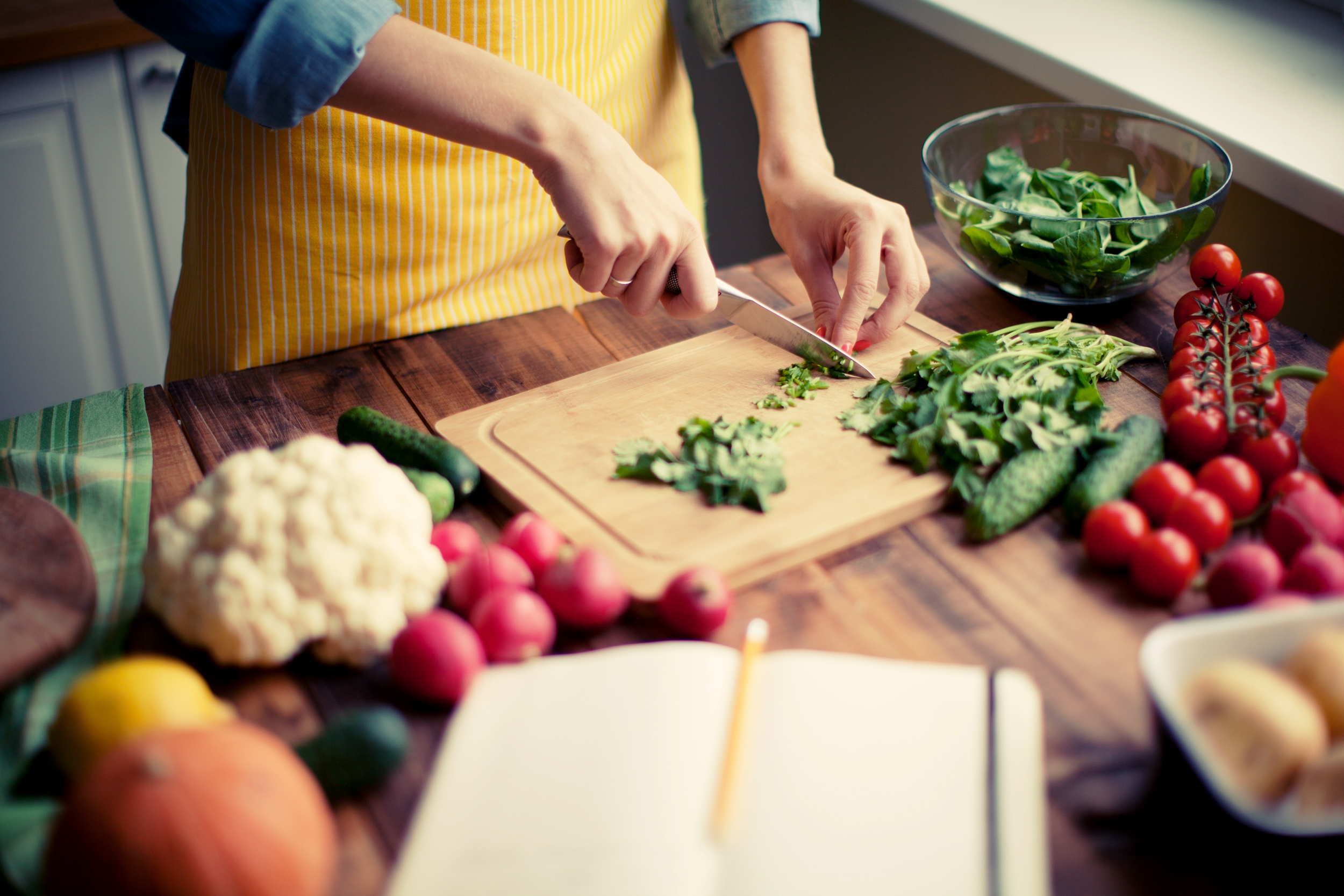 plant based diets affecting top soil