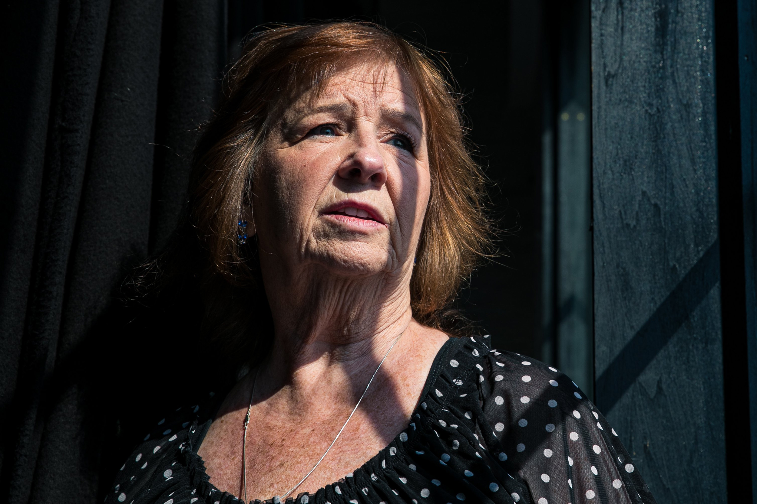 Nun-sexually-abused-me-at-Catholic-orphanage,-woman-says