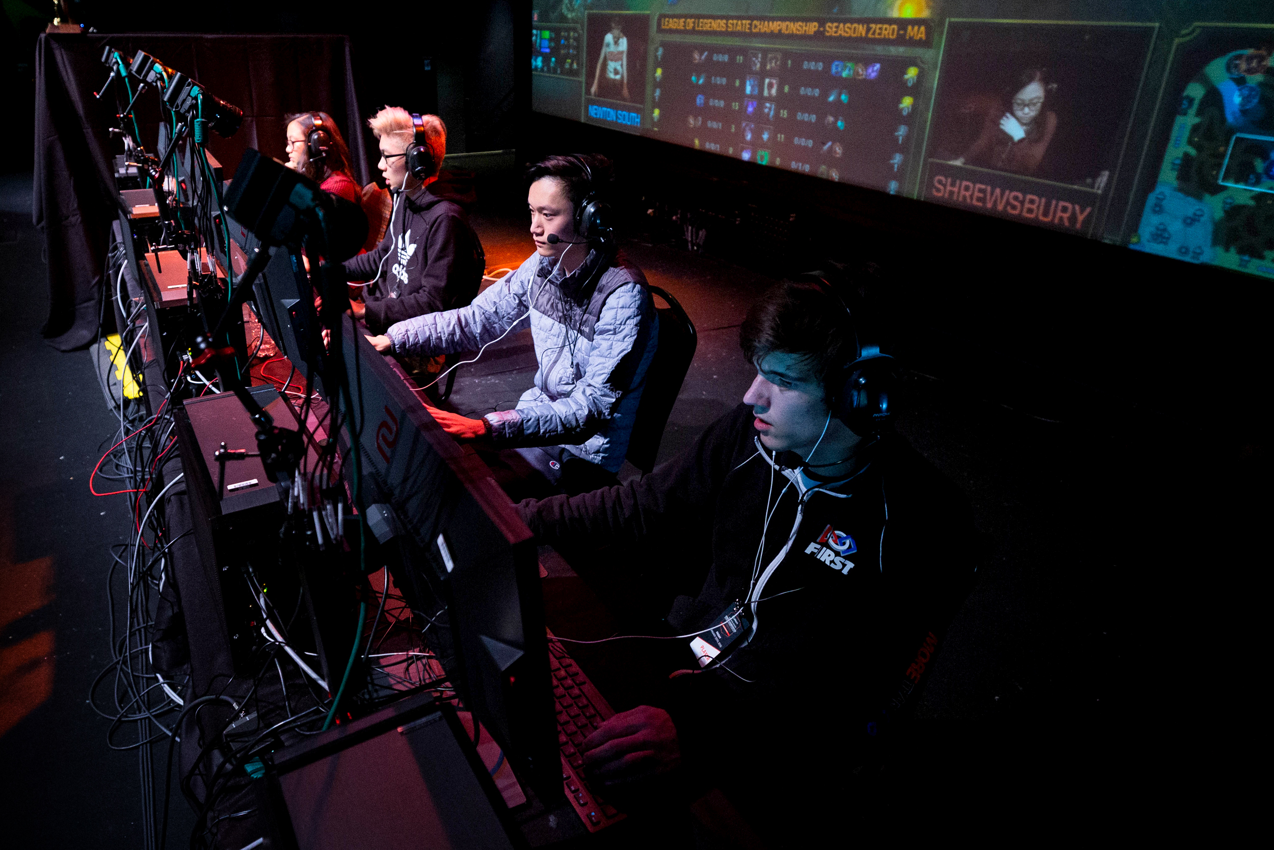 High-school-gamers-are-scoring-college-scholarships.-But-can-esports-make-varsity?