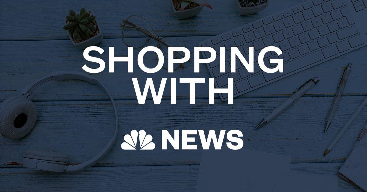 shopping news