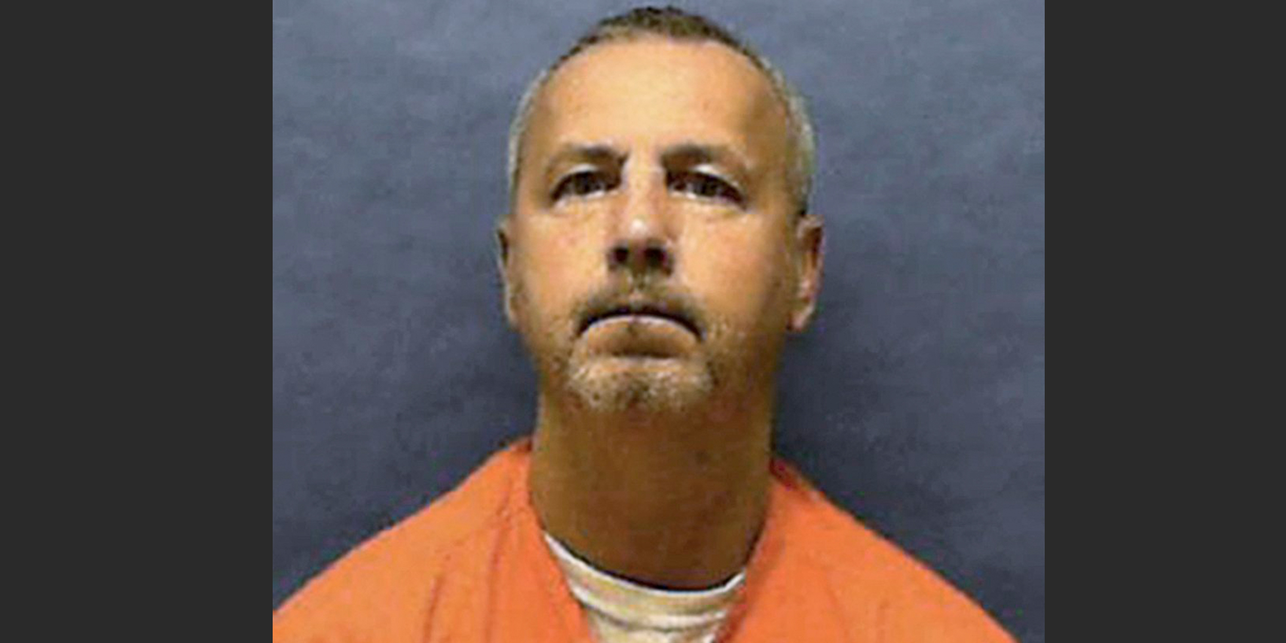 Serial killer who preyed on gay men, was dubbed 'I-95 killer' is executed in Florida