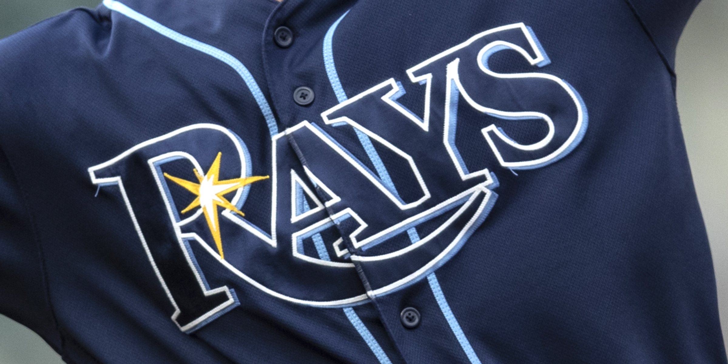 Wife, son of Tampa Bay Rays pitching prospect slain by