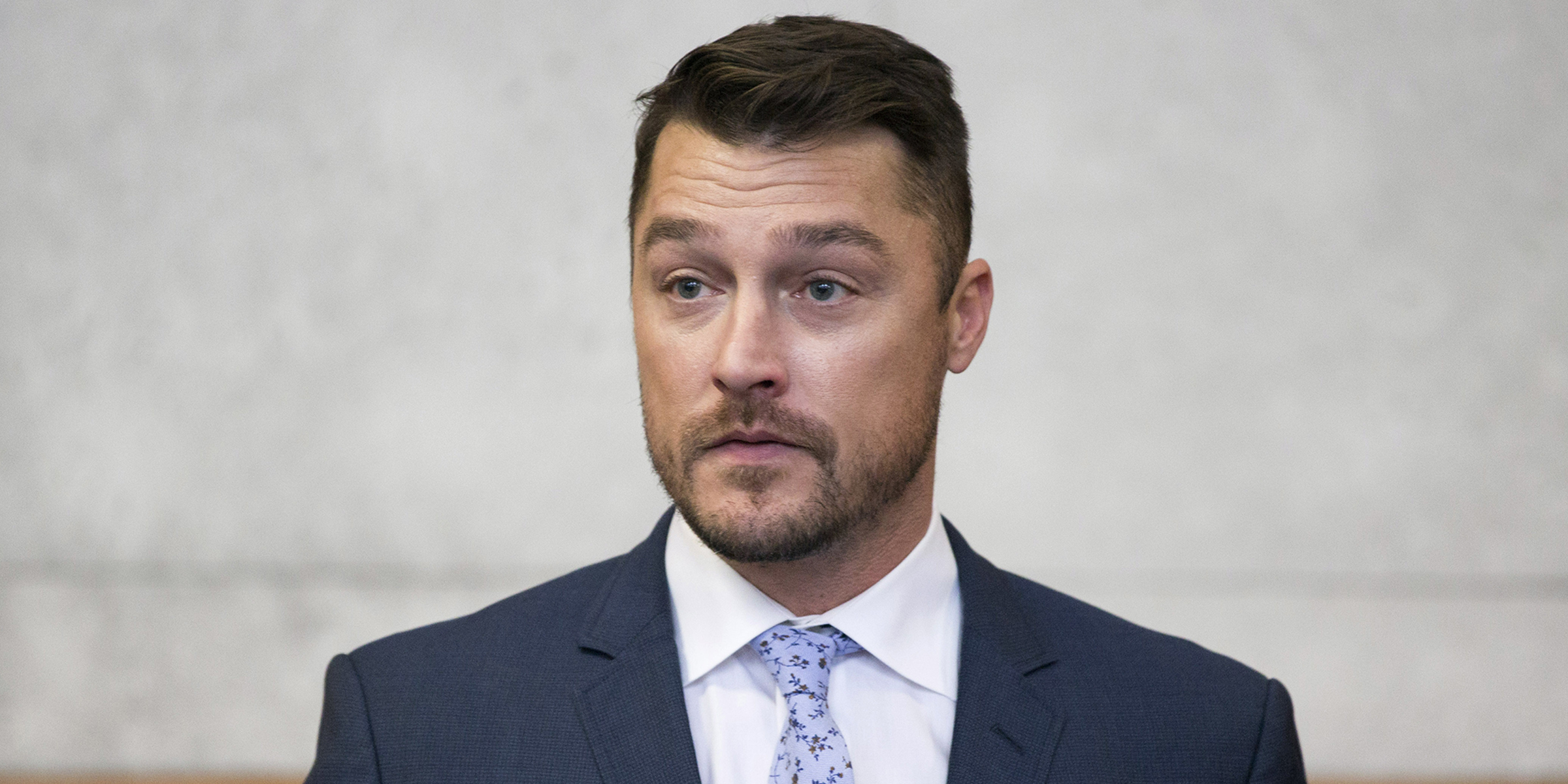 Former 'Bachelor' Chris Soules says he thinks about 2017 fatal crash 'every day'