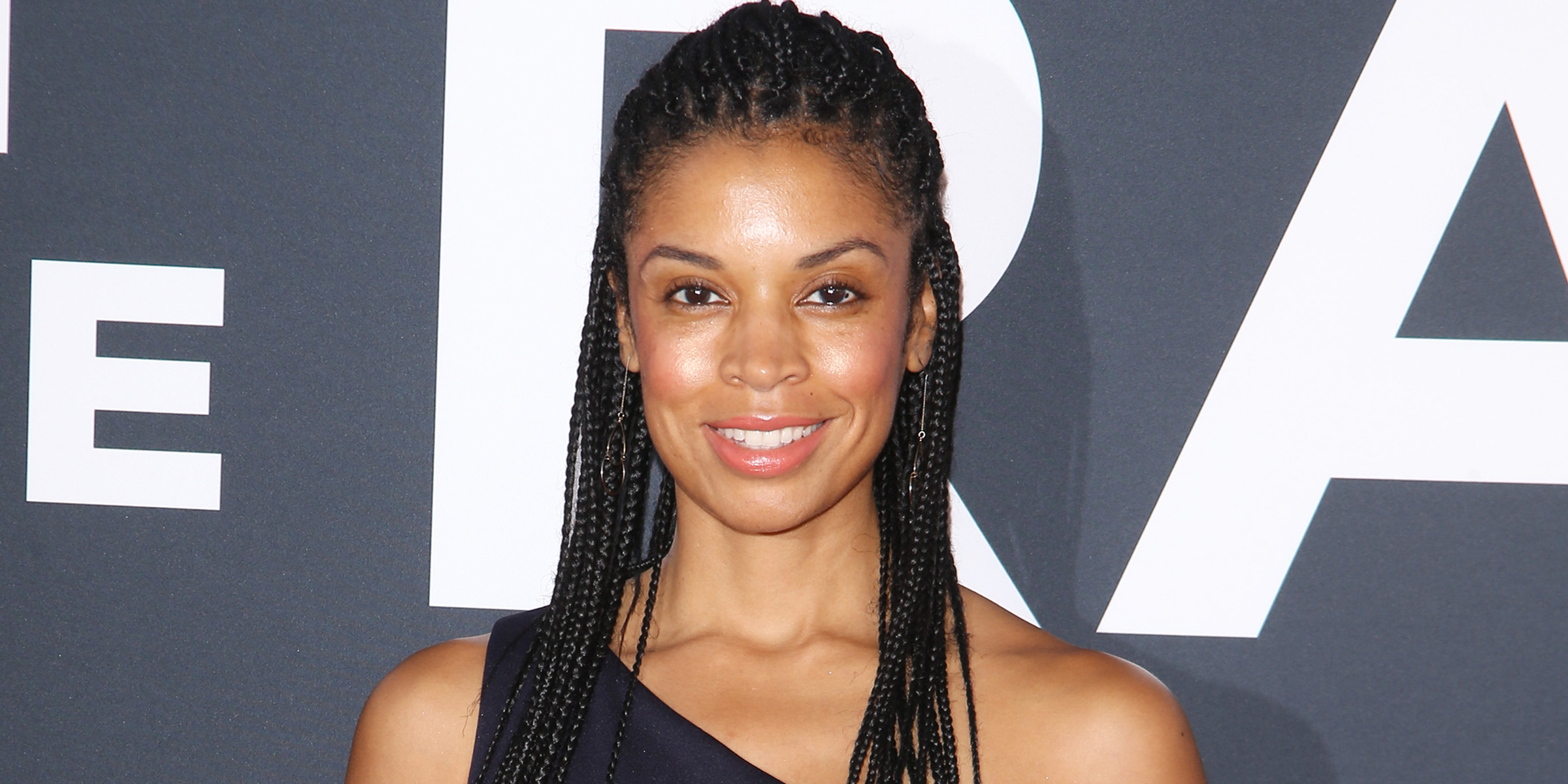 'This Is Us' star Susan Kelechi Watson is engaged