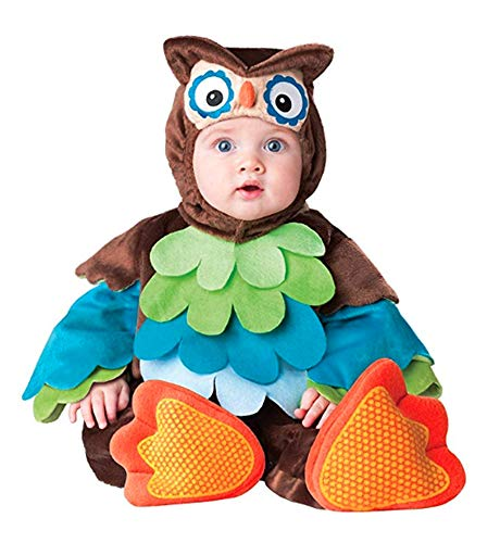 28 Unique Halloween Costumes For Kids And Babies
