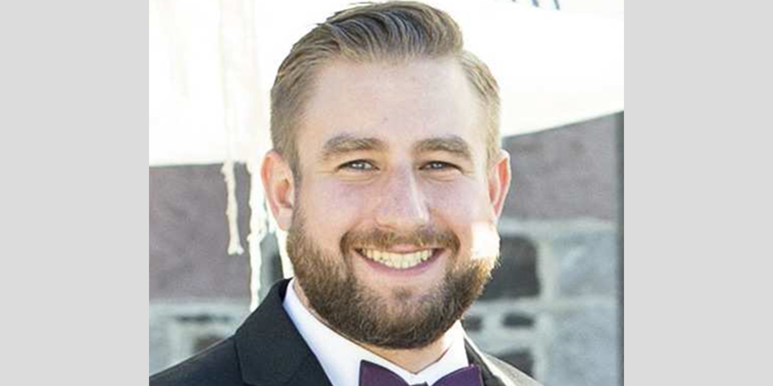 Family of slain DNC staffer can sue Fox News, appeals court rules