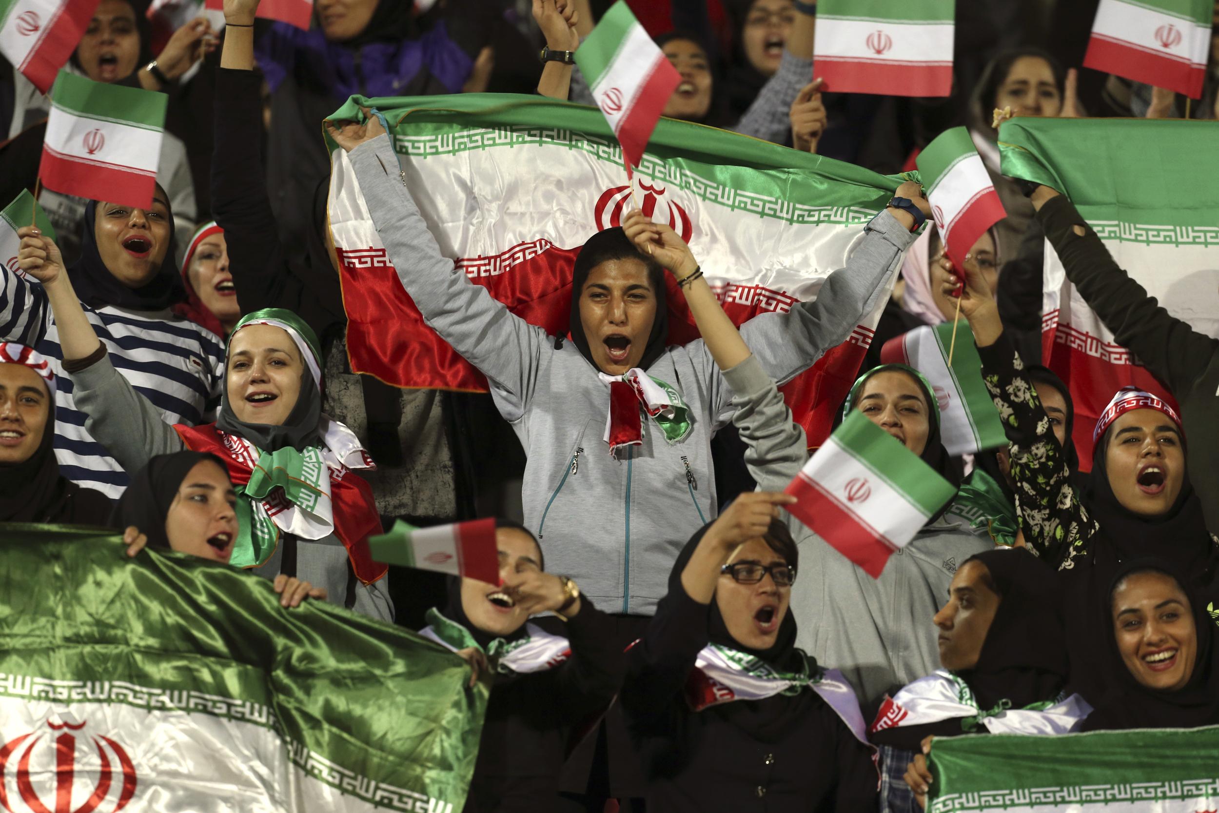 Iranian-female-soccer-fan-dies-after-setting-herself-on-fire