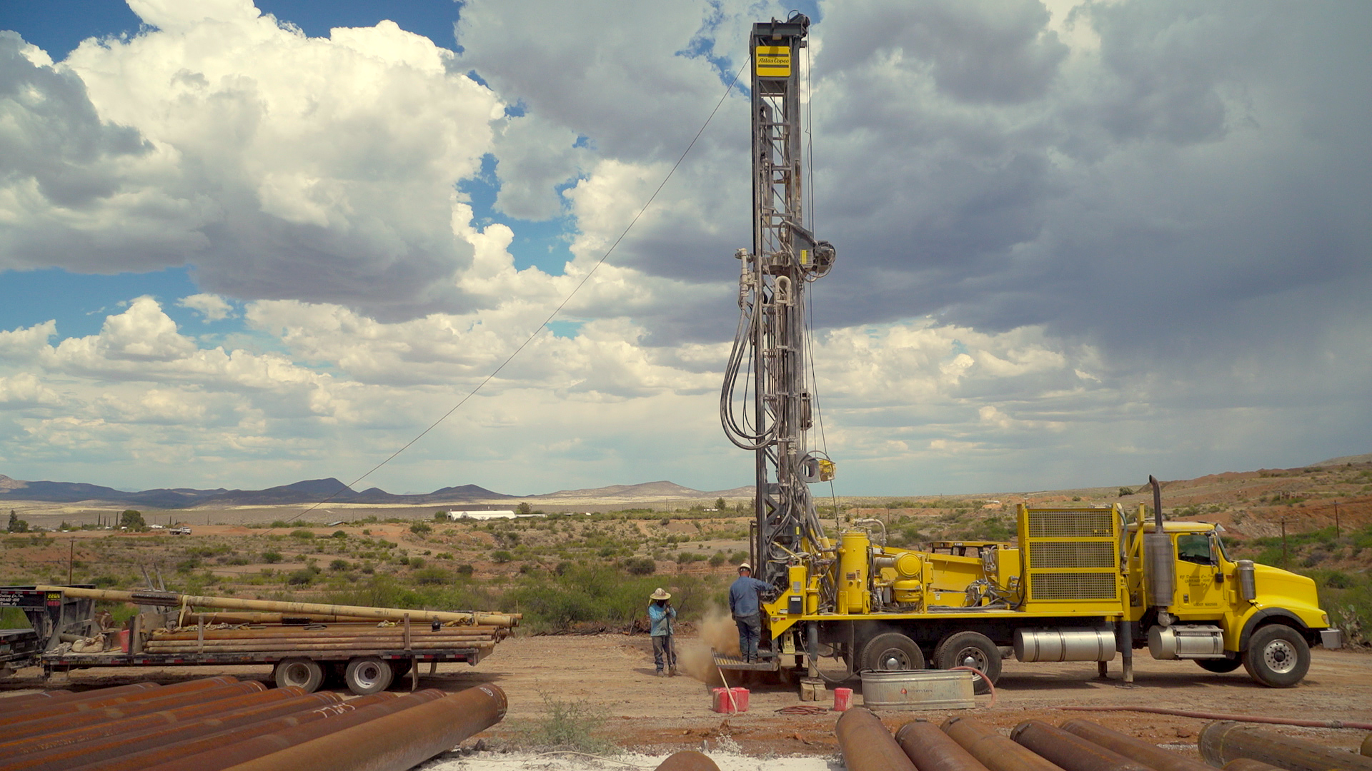 Draining-Arizona:-Residents-say-corporate-mega-farms-are-drying-up-their-wells