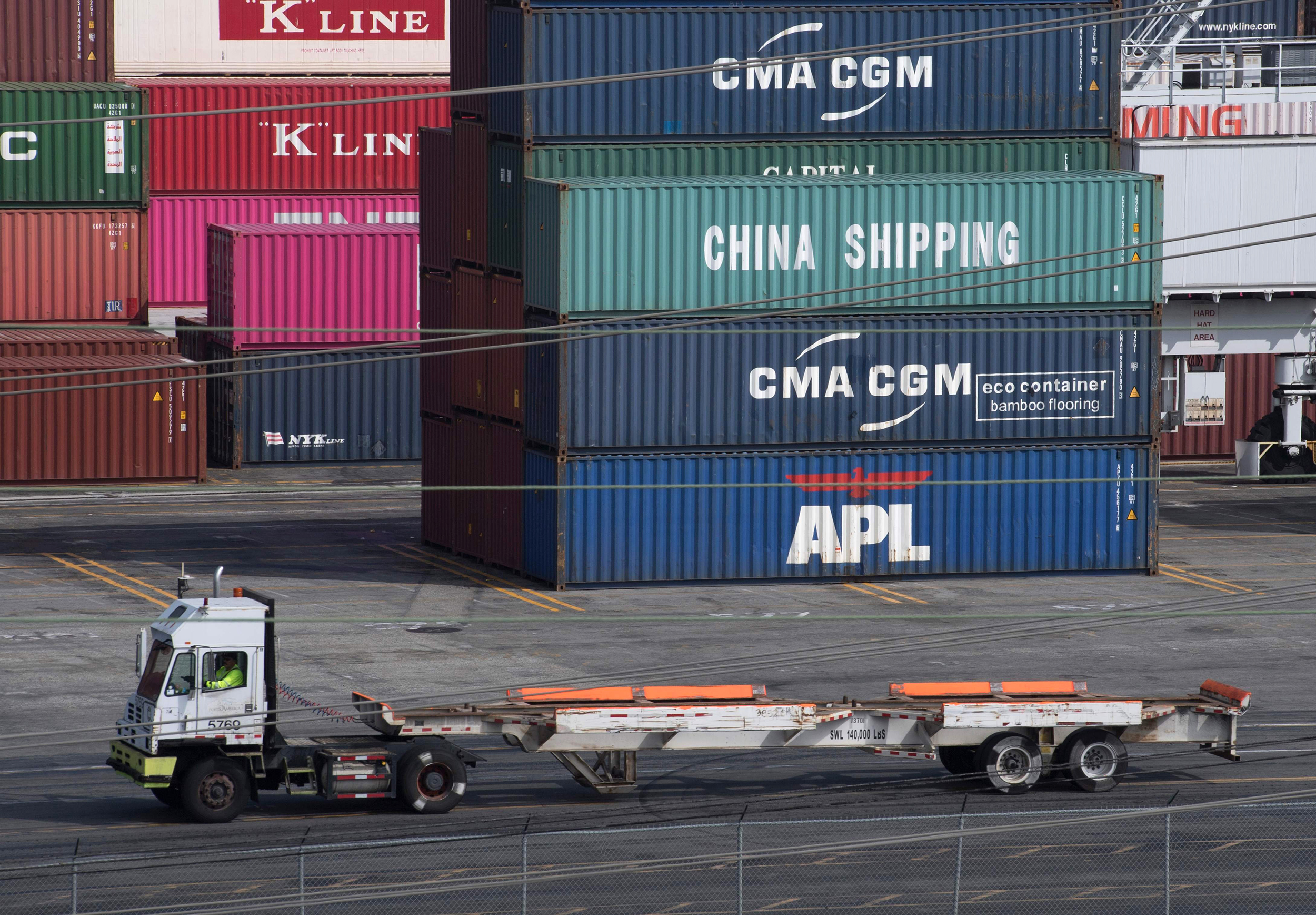 Trump-delays-tariff-hike-on-some-Chinese-goods-by-two-weeks