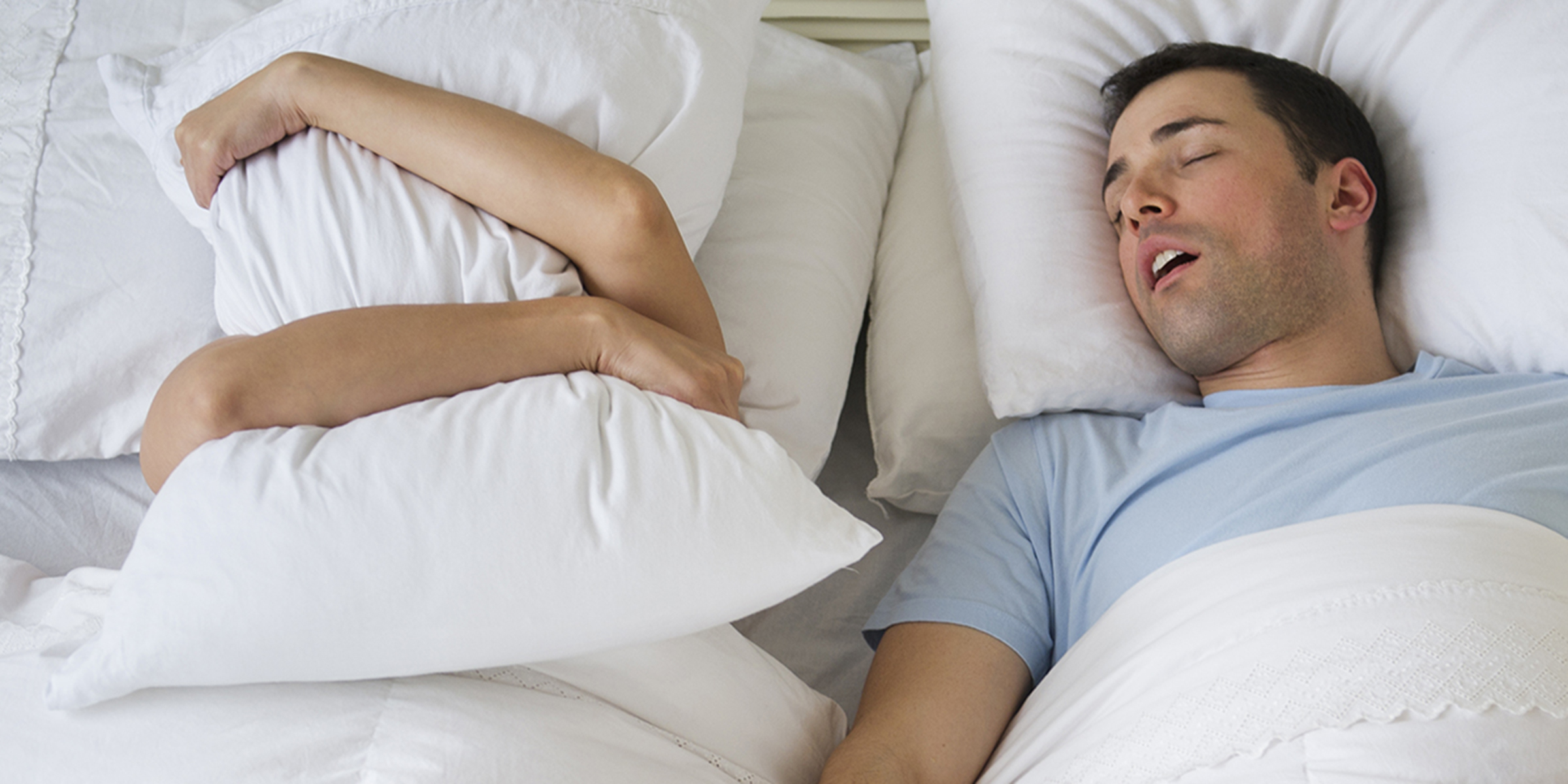 what is a sleep divorce why couples sleep in separate beds and how to ask
