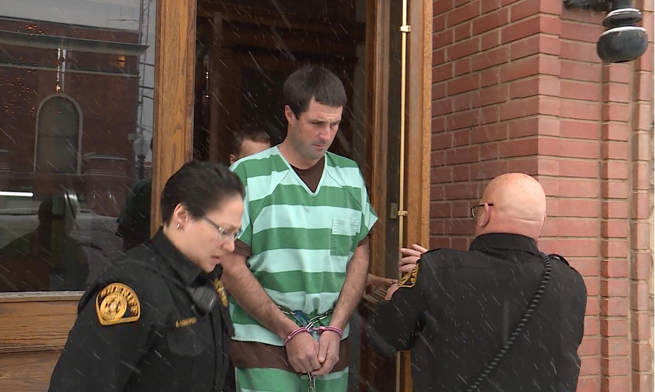 Patrick-Frazee-planning-to-blame-girlfriend-for-Kelsey-Berreth's-murder